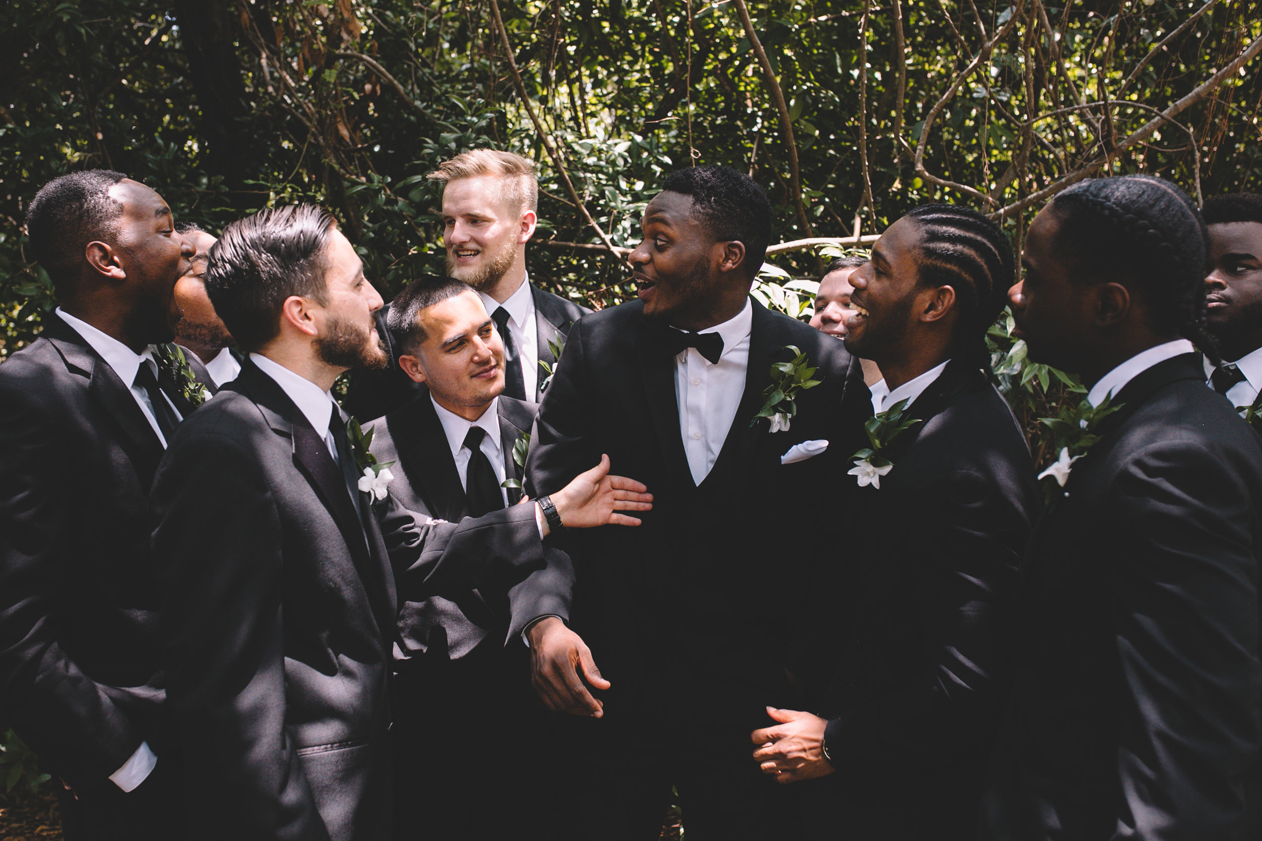 BLOG Groomsmen Again We Say Rejoice Photography  (65 of 6).jpg