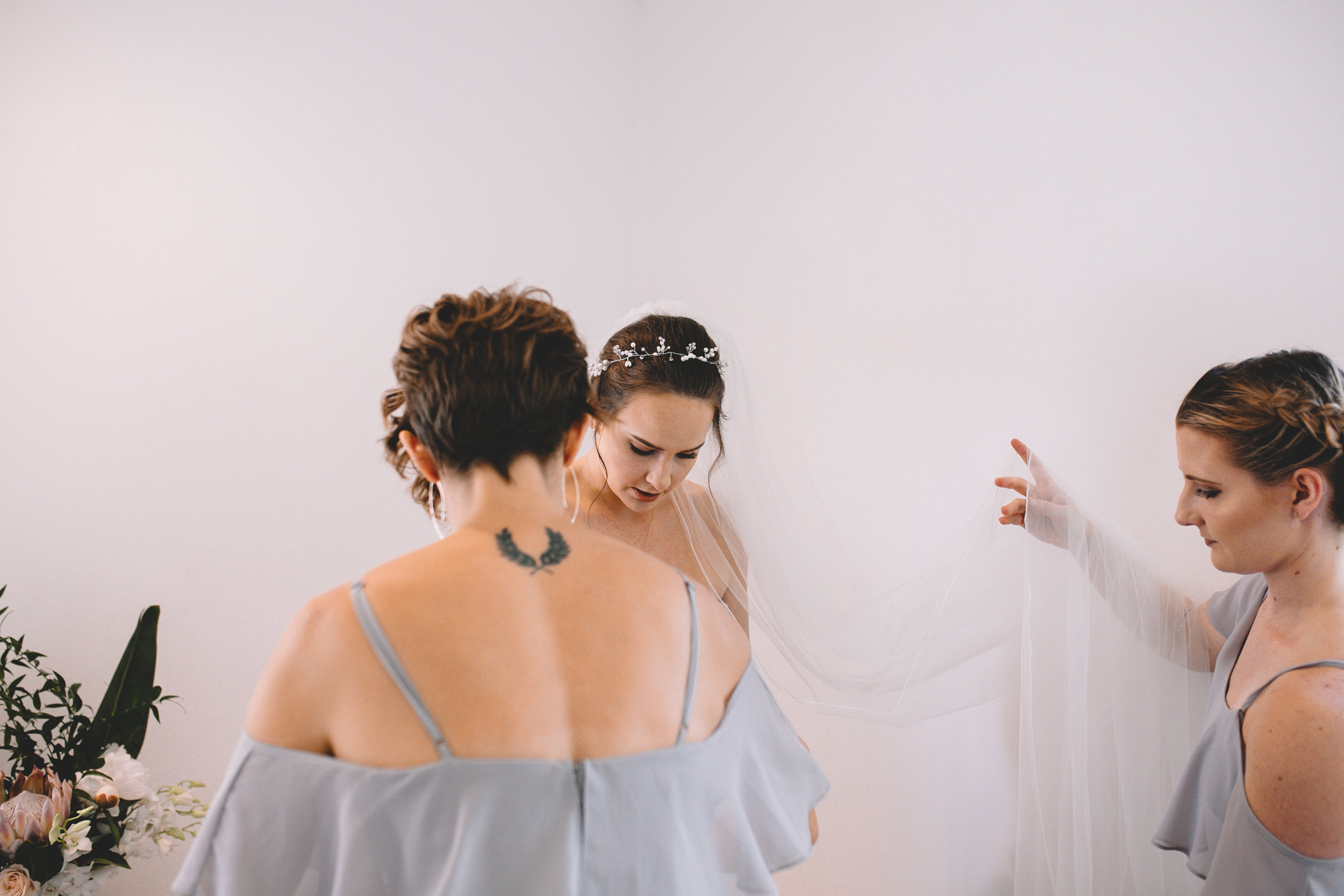 BLOG Chris + Hope Wedding Miami, Florida Again We Say Rejoice Photography  (32 of 12).jpg