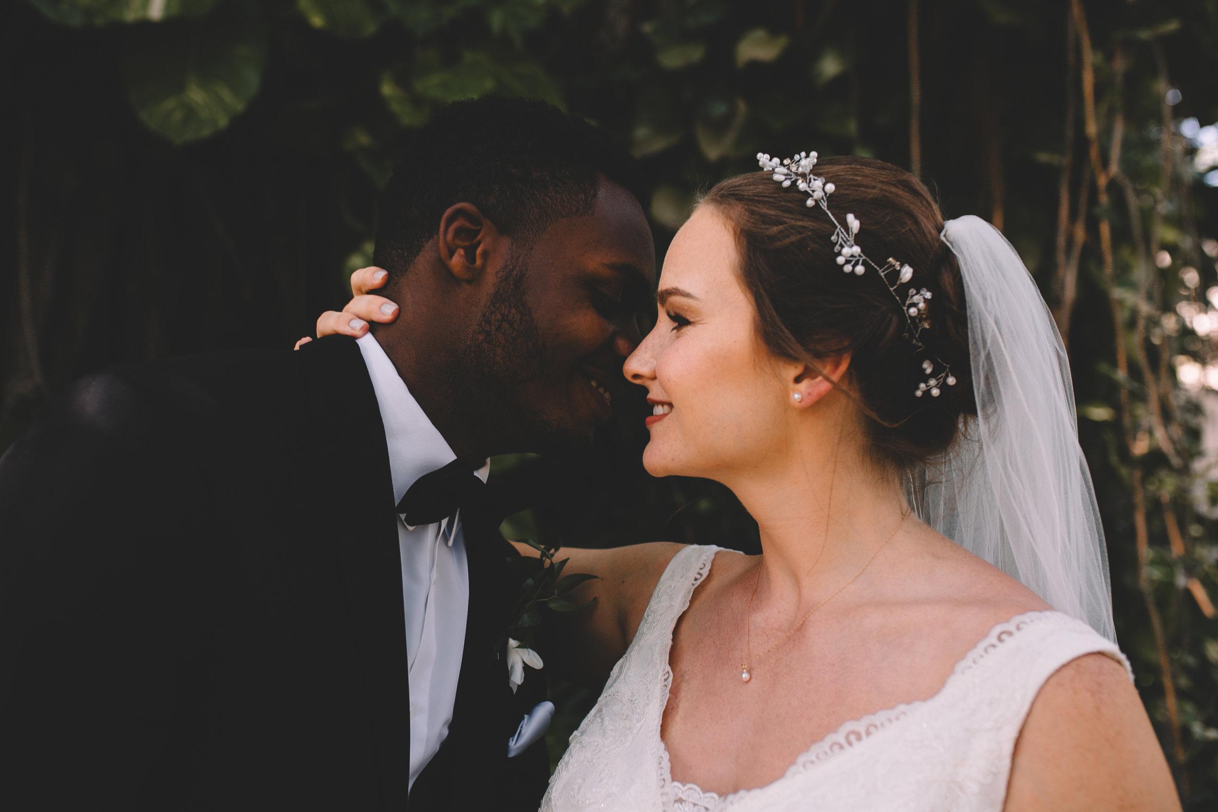 BLOG Bride and Groom Wedding Portraits Miami FL Again We Say Rejoice Photography   (100 of 45).jpg