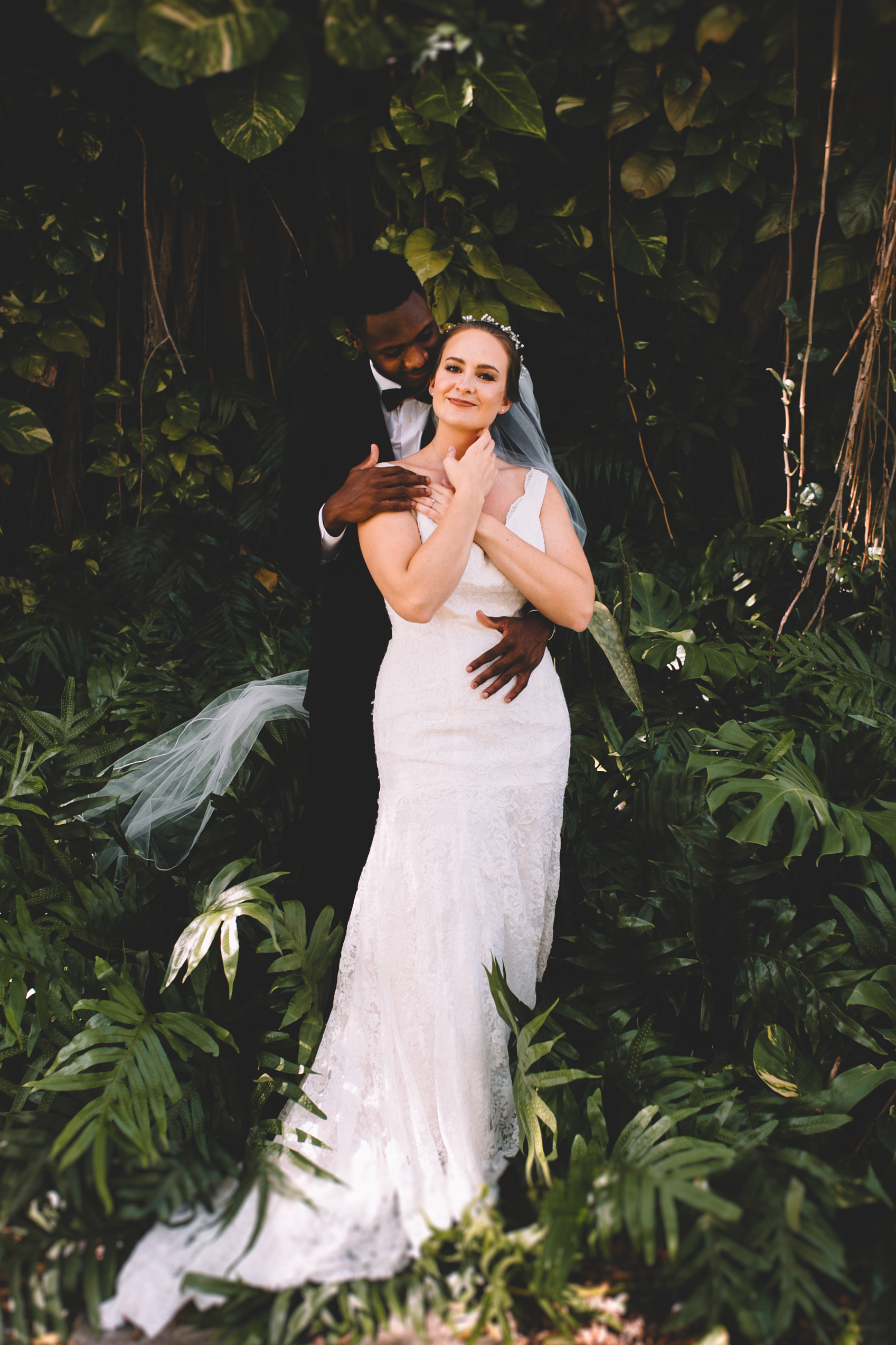 BLOG Bride and Groom Wedding Portraits Miami FL Again We Say Rejoice Photography   (90 of 45).jpg