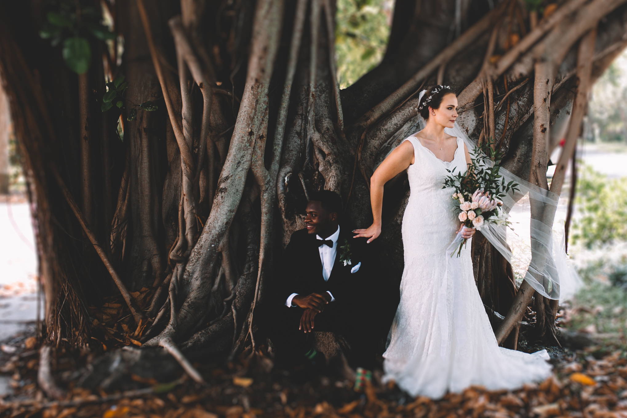 BLOG Bride and Groom Wedding Portraits Miami FL Again We Say Rejoice Photography   (83 of 45).jpg
