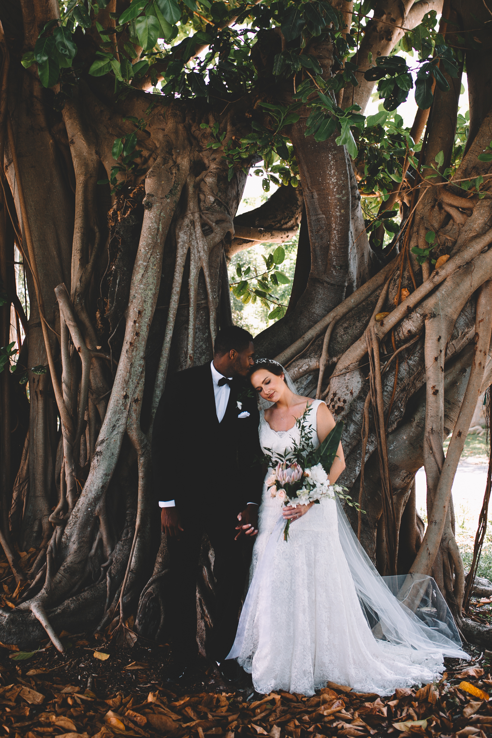 BLOG Bride and Groom Wedding Portraits Miami FL Again We Say Rejoice Photography   (84 of 45).jpg