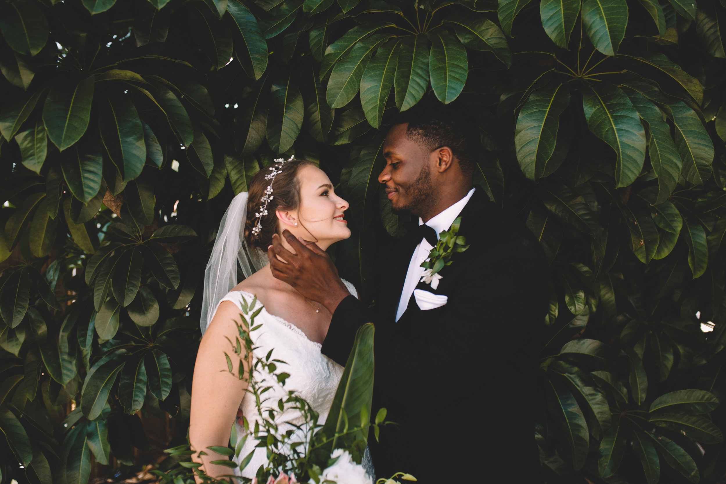 BLOG Bride and Groom Wedding Portraits Miami FL Again We Say Rejoice Photography   (65 of 45).jpg