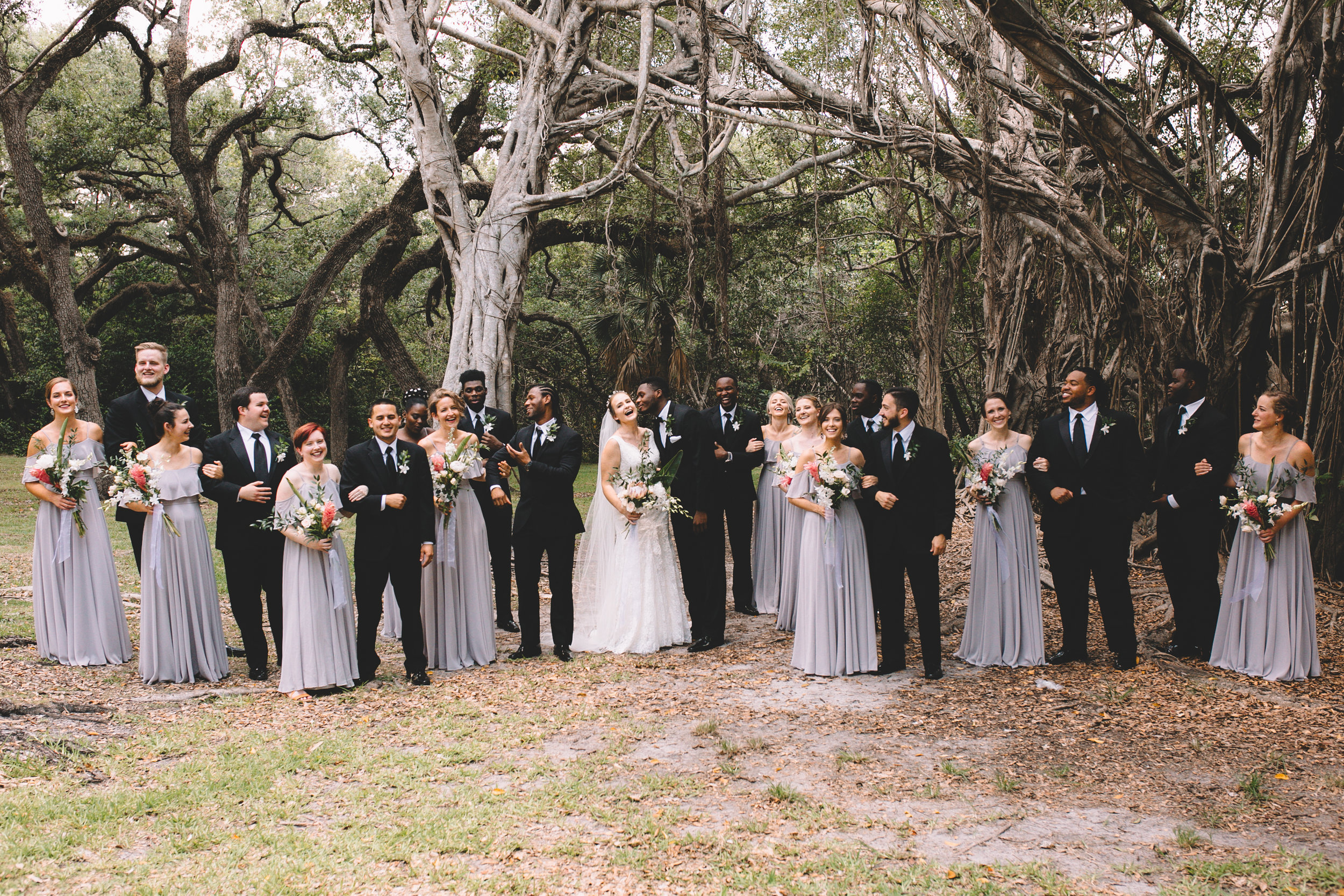 BLOG Bridal Party Again We Say Rejoice Photography  (68 of 5).jpg