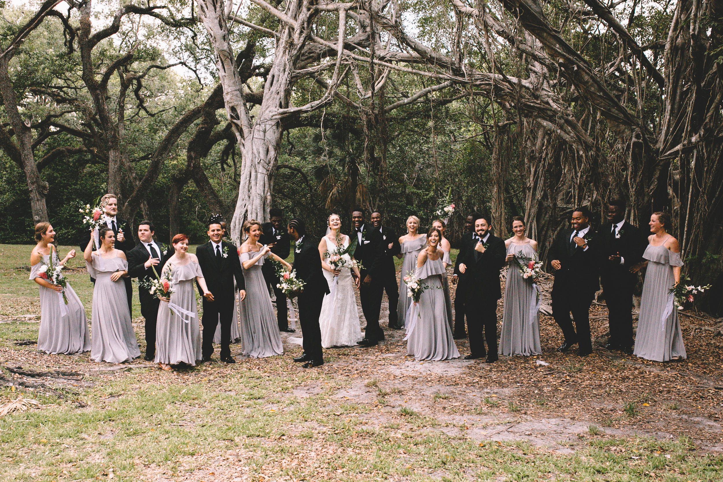 BLOG Bridal Party Again We Say Rejoice Photography  (67 of 5).jpg