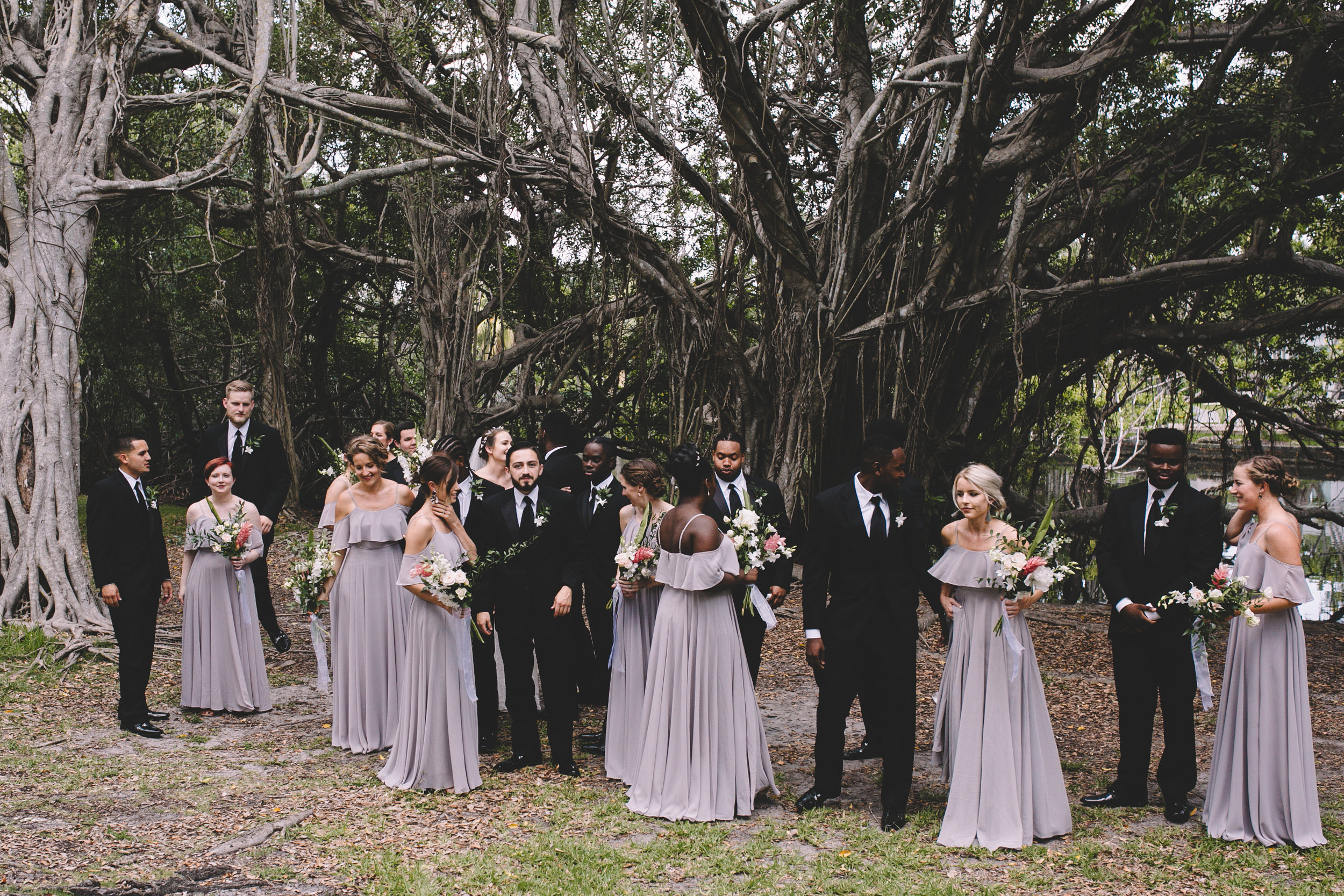 BLOG Bridal Party Again We Say Rejoice Photography  (66 of 5).jpg