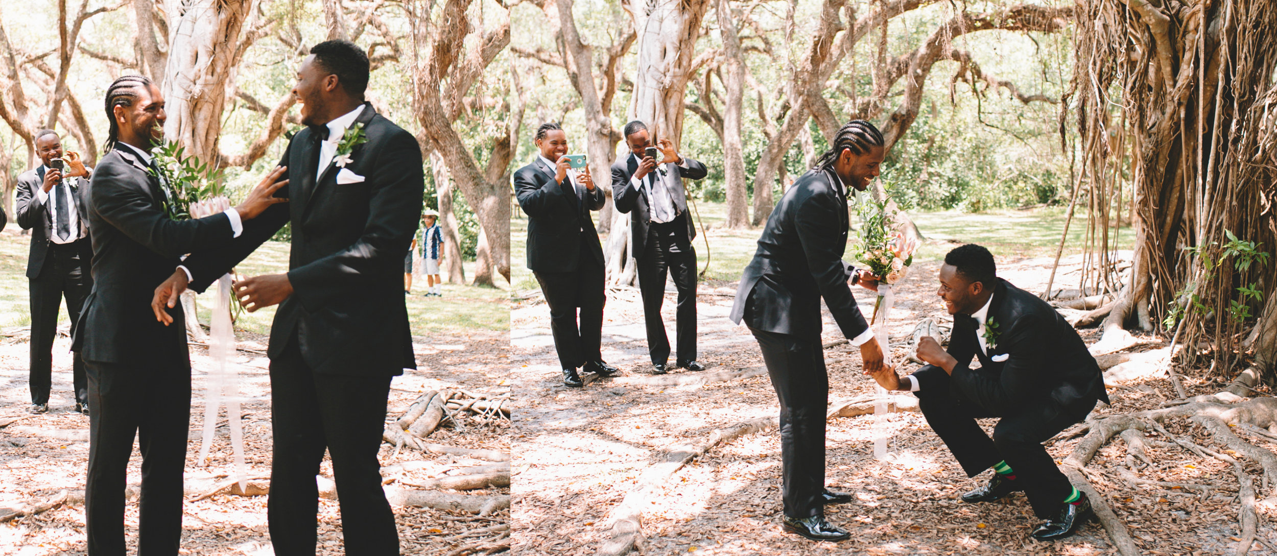 BLOG First Look with Best Man.jpg