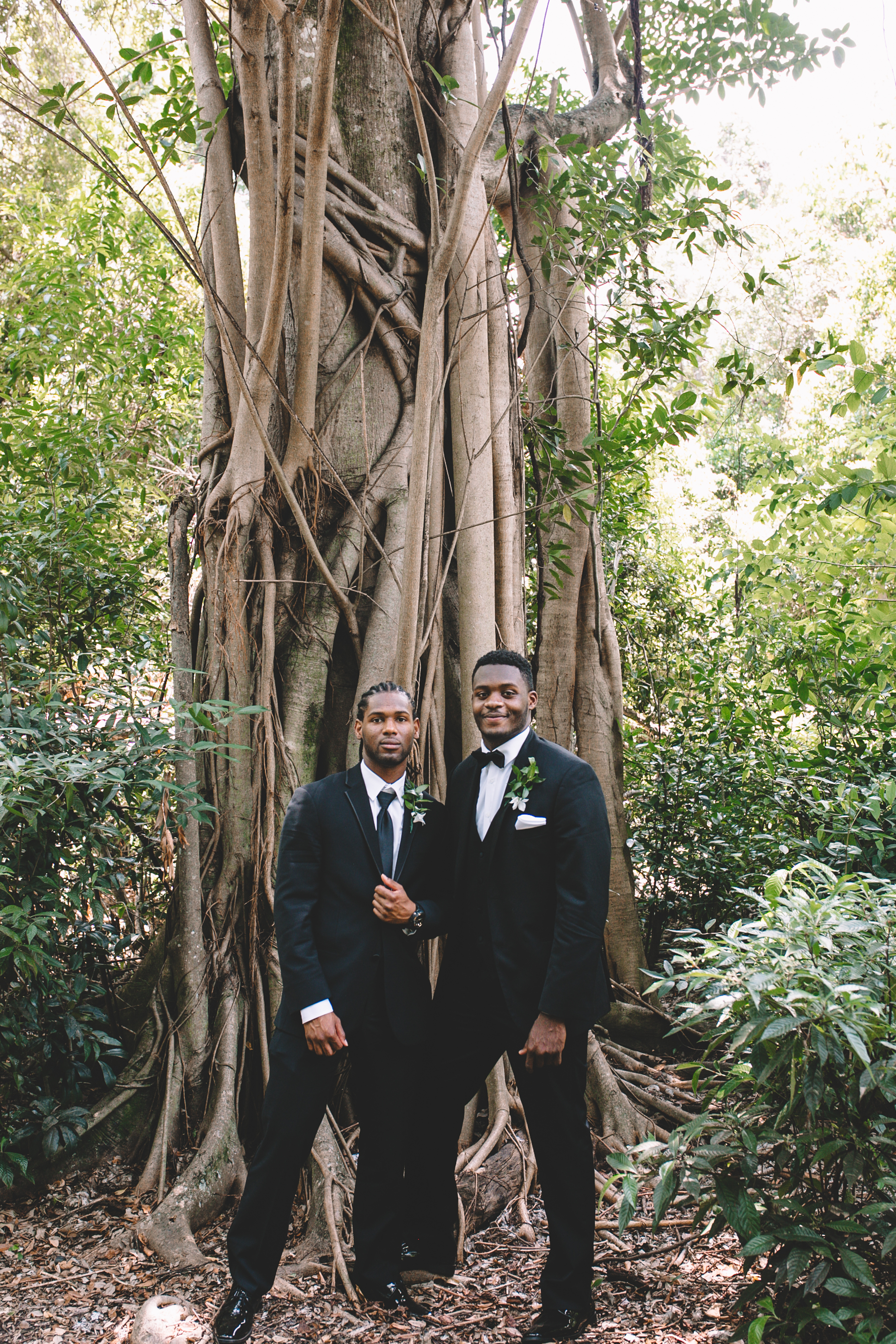 BLOG Best Man Again We Say Rejoice Photography  (65 of 2).jpg