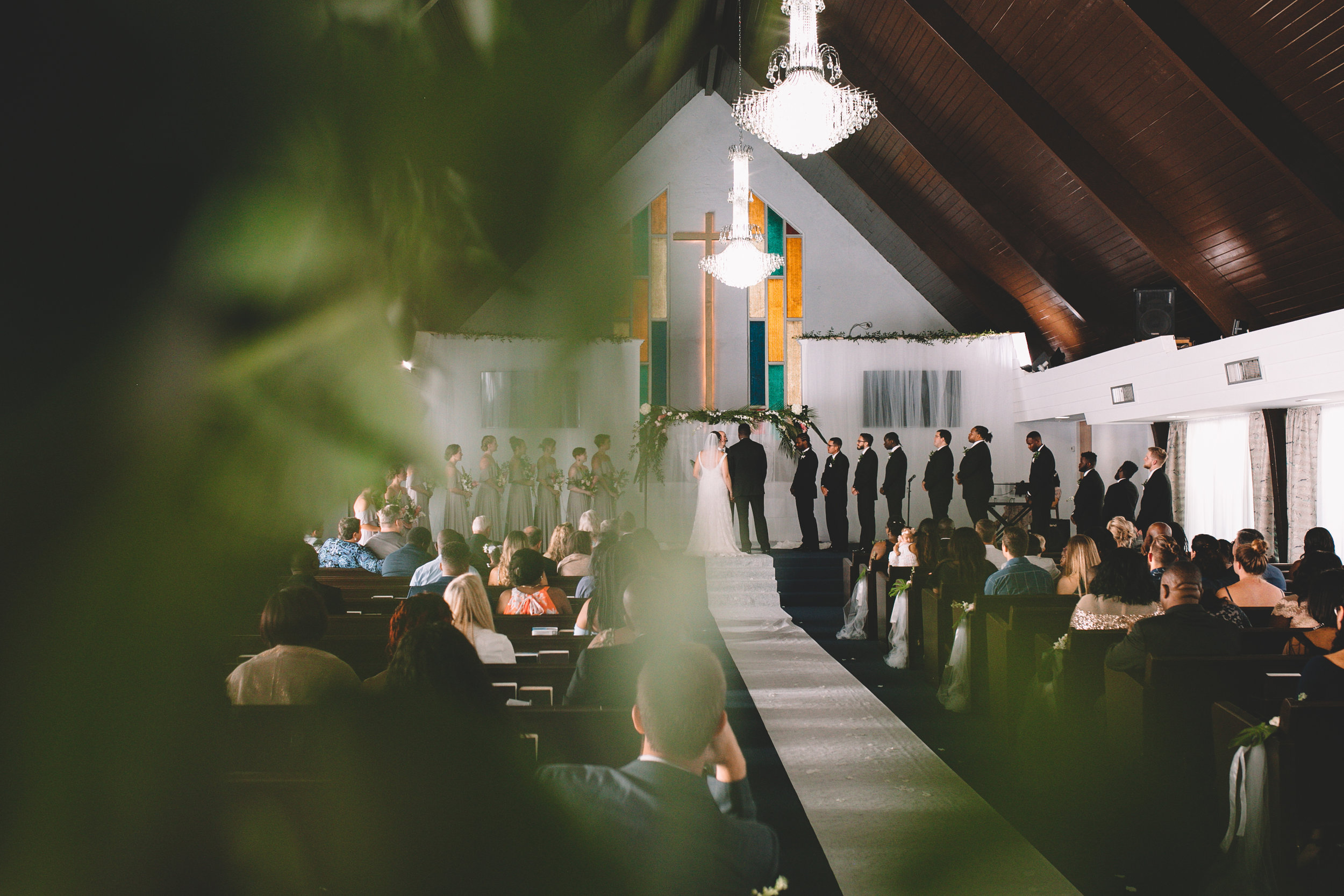 BLOG Wedding Ceremony Miami FL Again We Say Rejoice Photography   (86 of 31).jpg