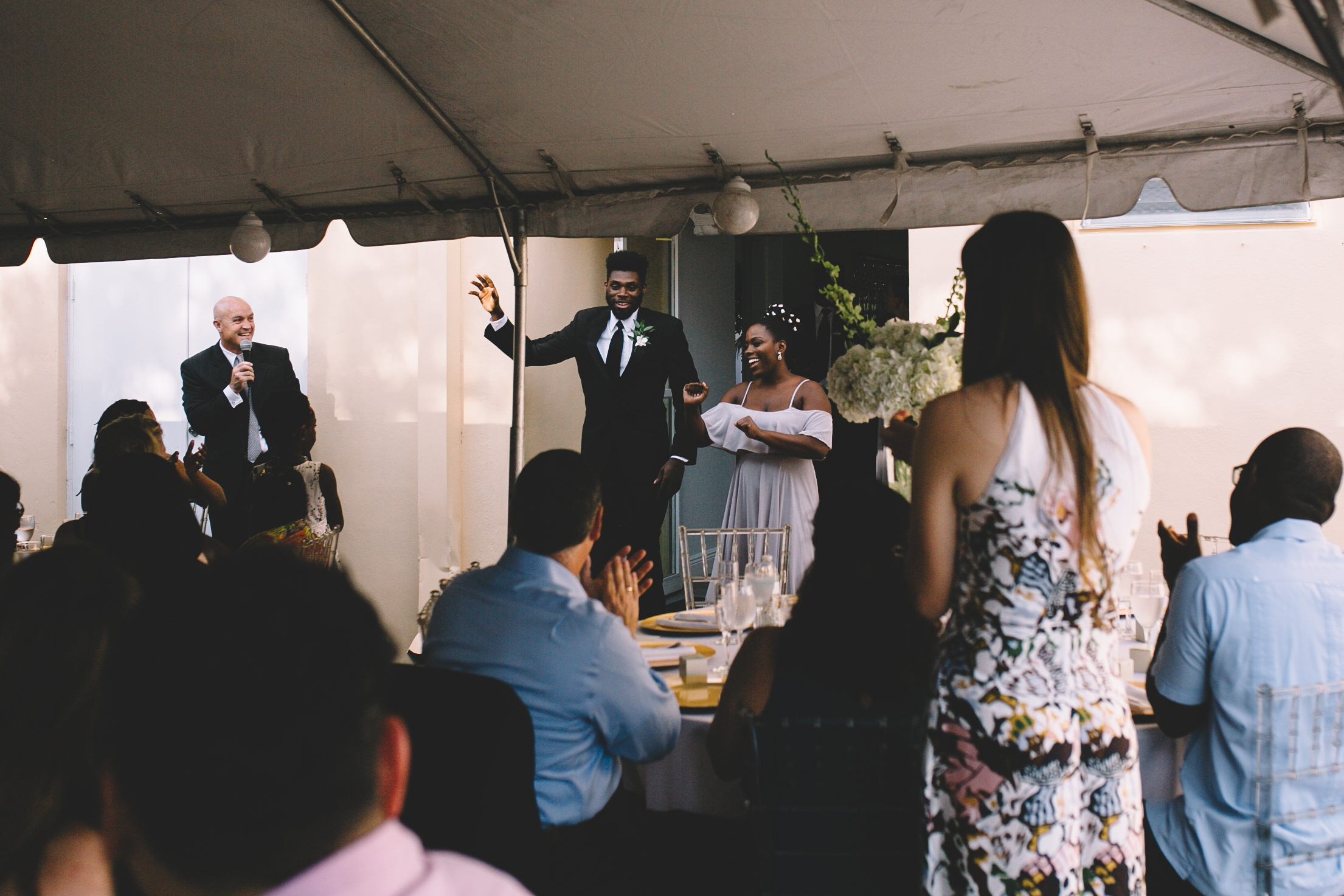 BLOG Wedding Reception Miami FL Again We Say Rejoice Photography   (76 of 32).jpg