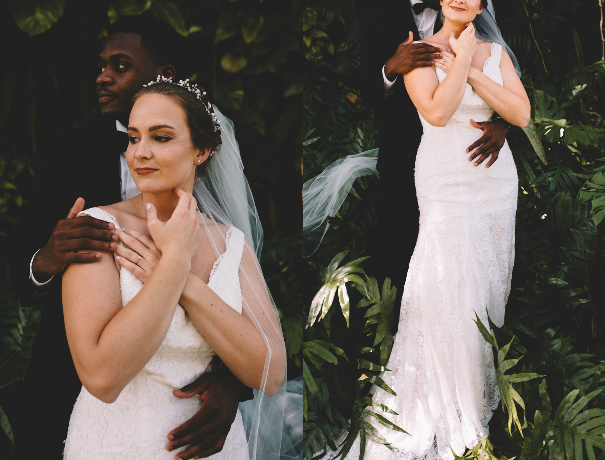 BLOG Bridal Portraits Miami FL.jpg