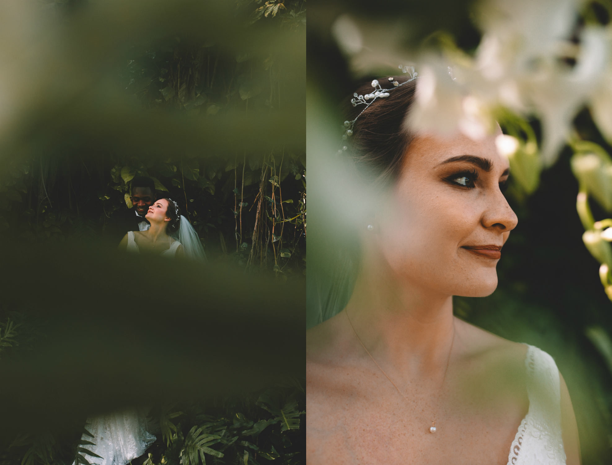 BLOG Bridal Portraits Again We Say Rejoice Photography.jpg