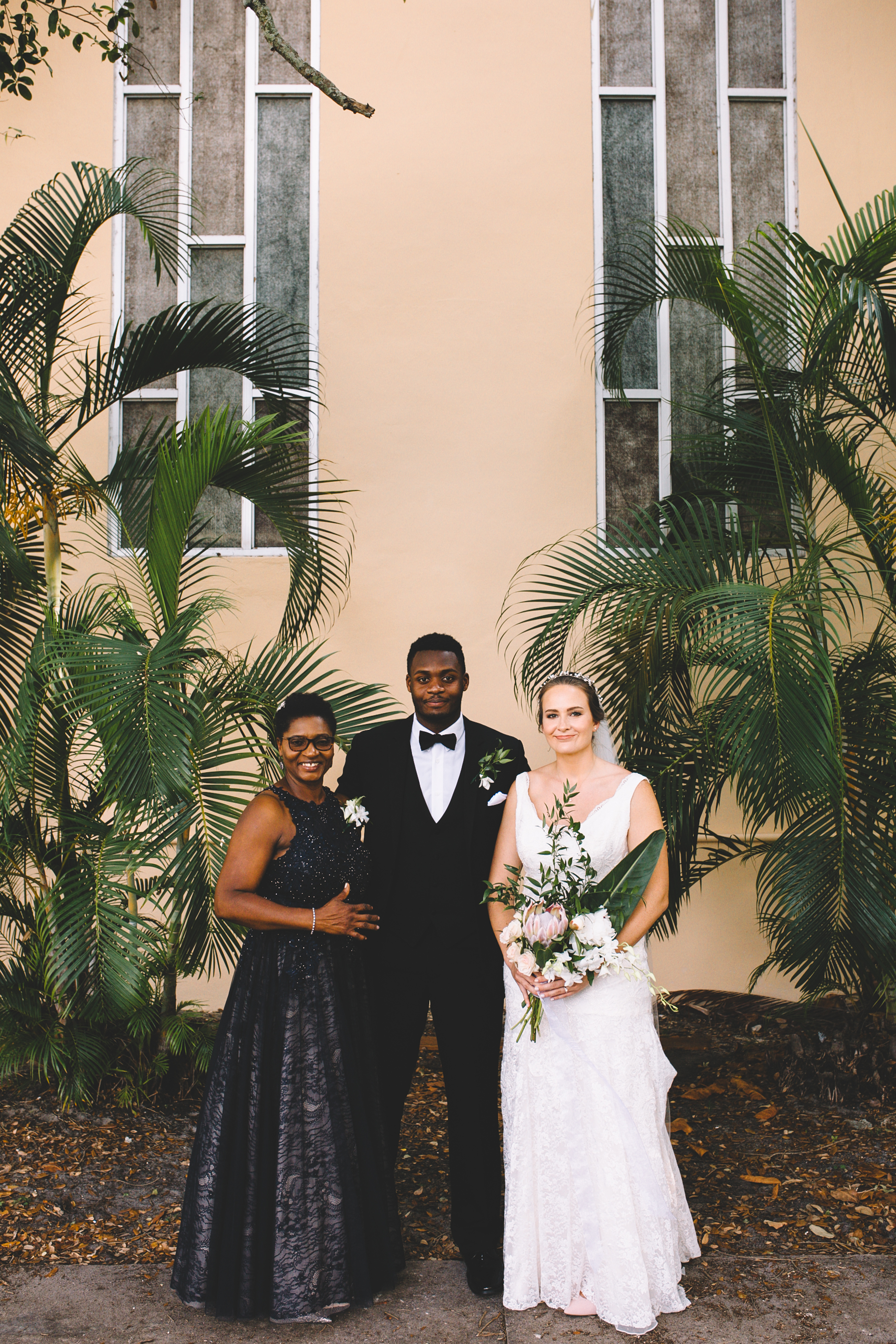 BLOG Wedding Reception Miami FL Again We Say Rejoice Photography   (69 of 32).jpg