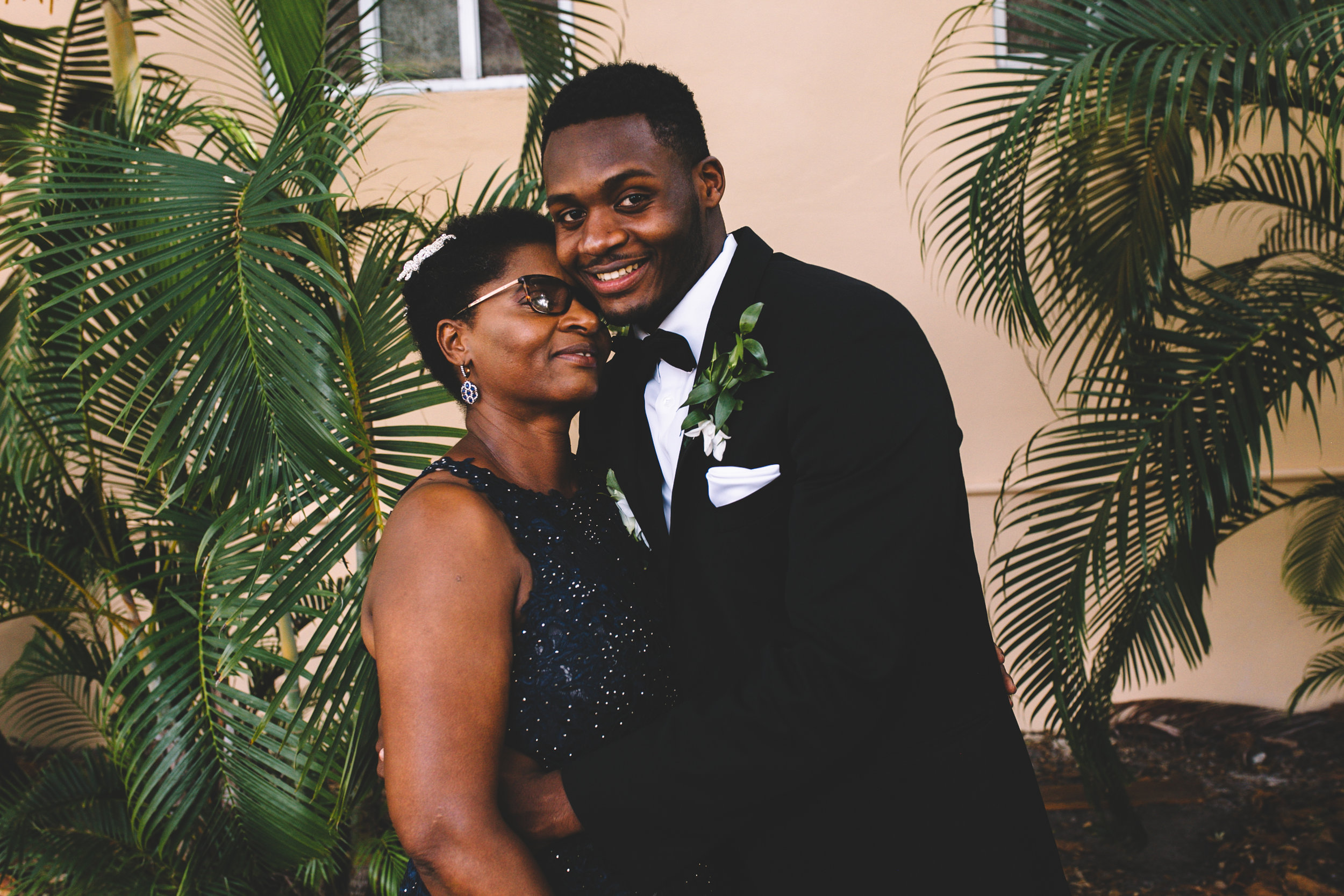 BLOG Wedding Reception Miami FL Again We Say Rejoice Photography   (70 of 32).jpg