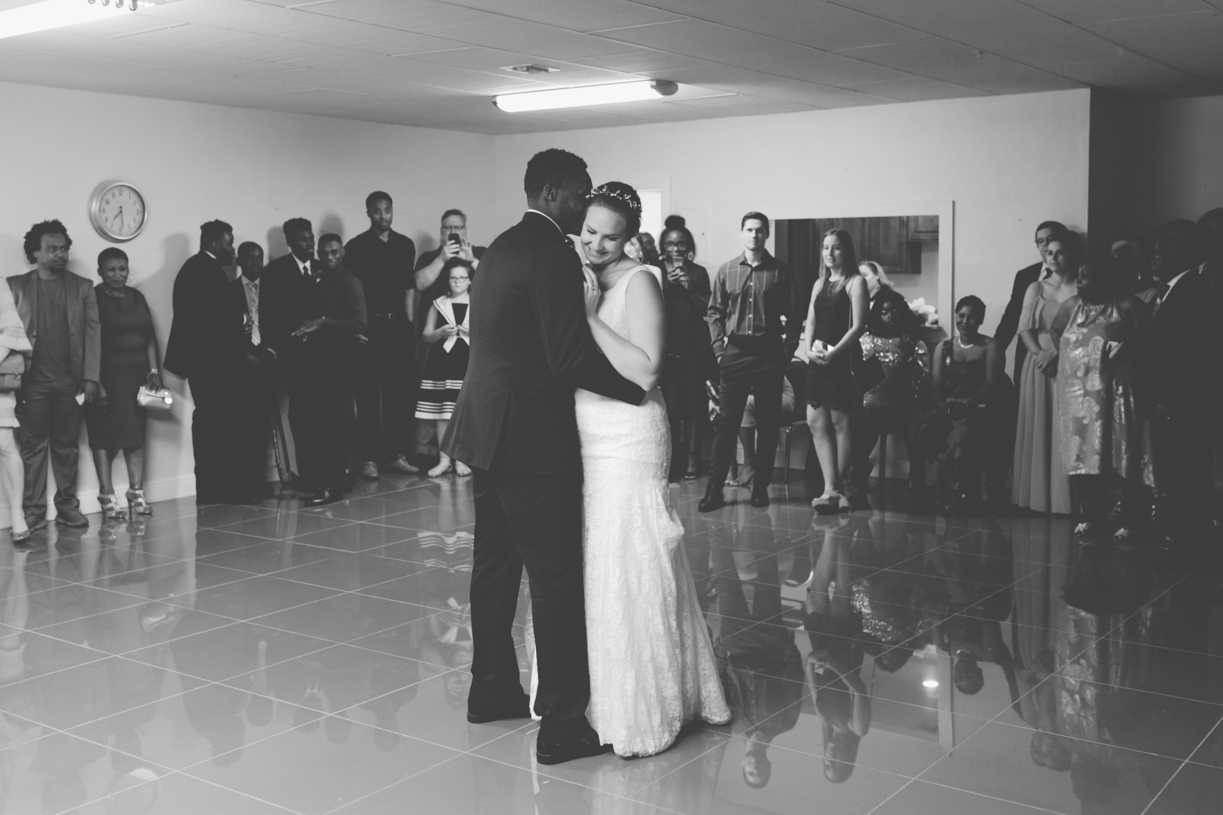 BLOG Dancing Wedding  (65 of 46).jpg