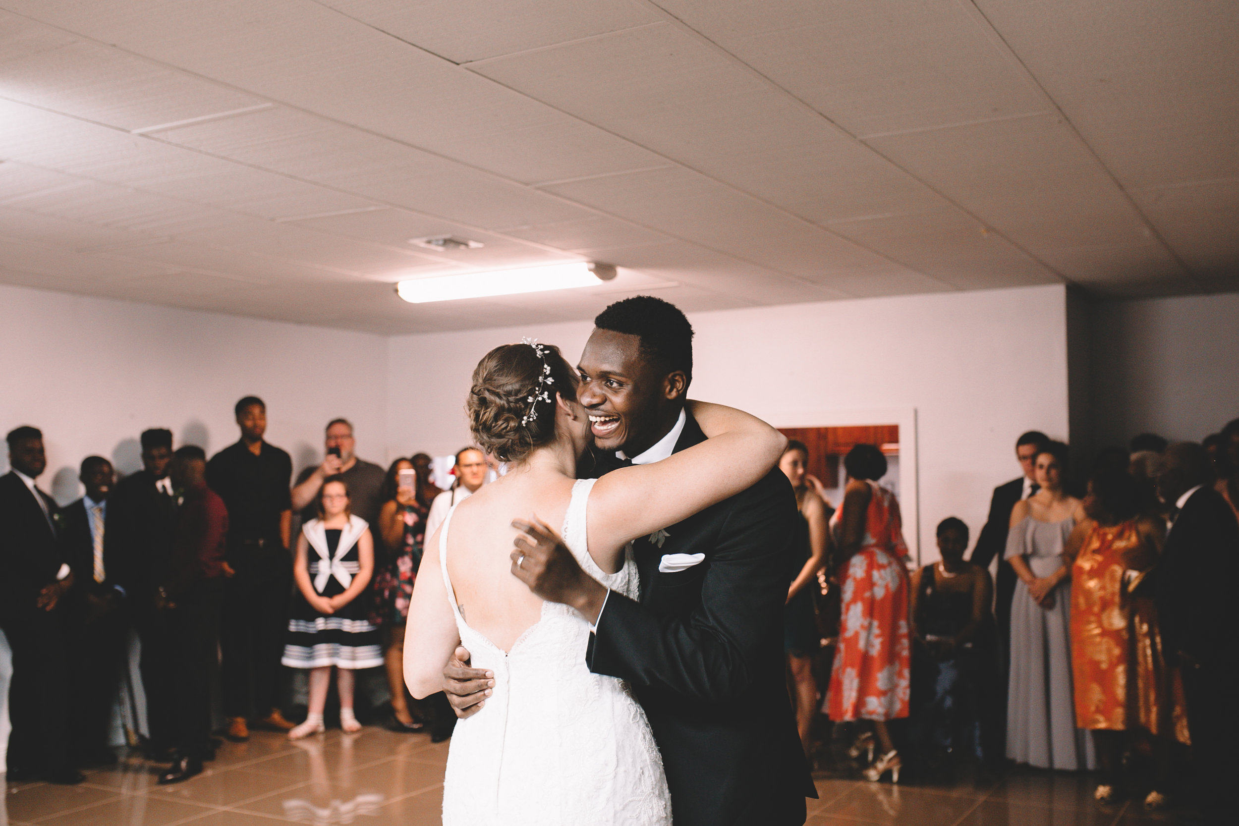 BLOG Dancing Wedding  (66 of 46).jpg