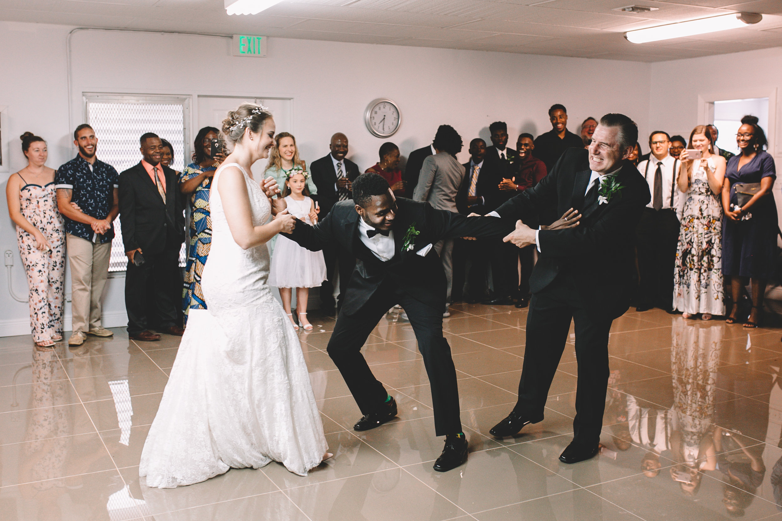 BLOG Dancing Wedding  (68 of 46).jpg