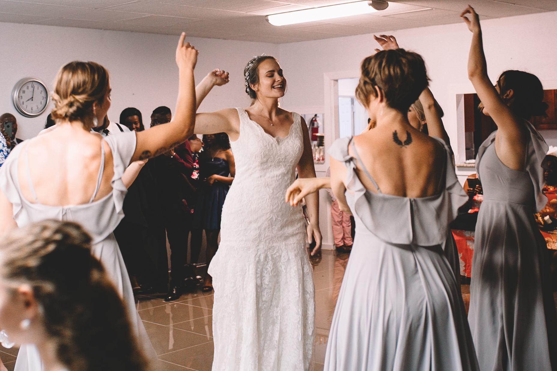BLOG Dancing Wedding  (80 of 46).jpg