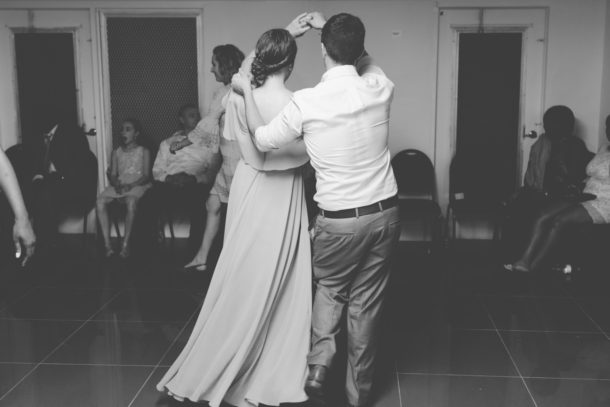 BLOG Dancing Wedding  (90 of 46).jpg