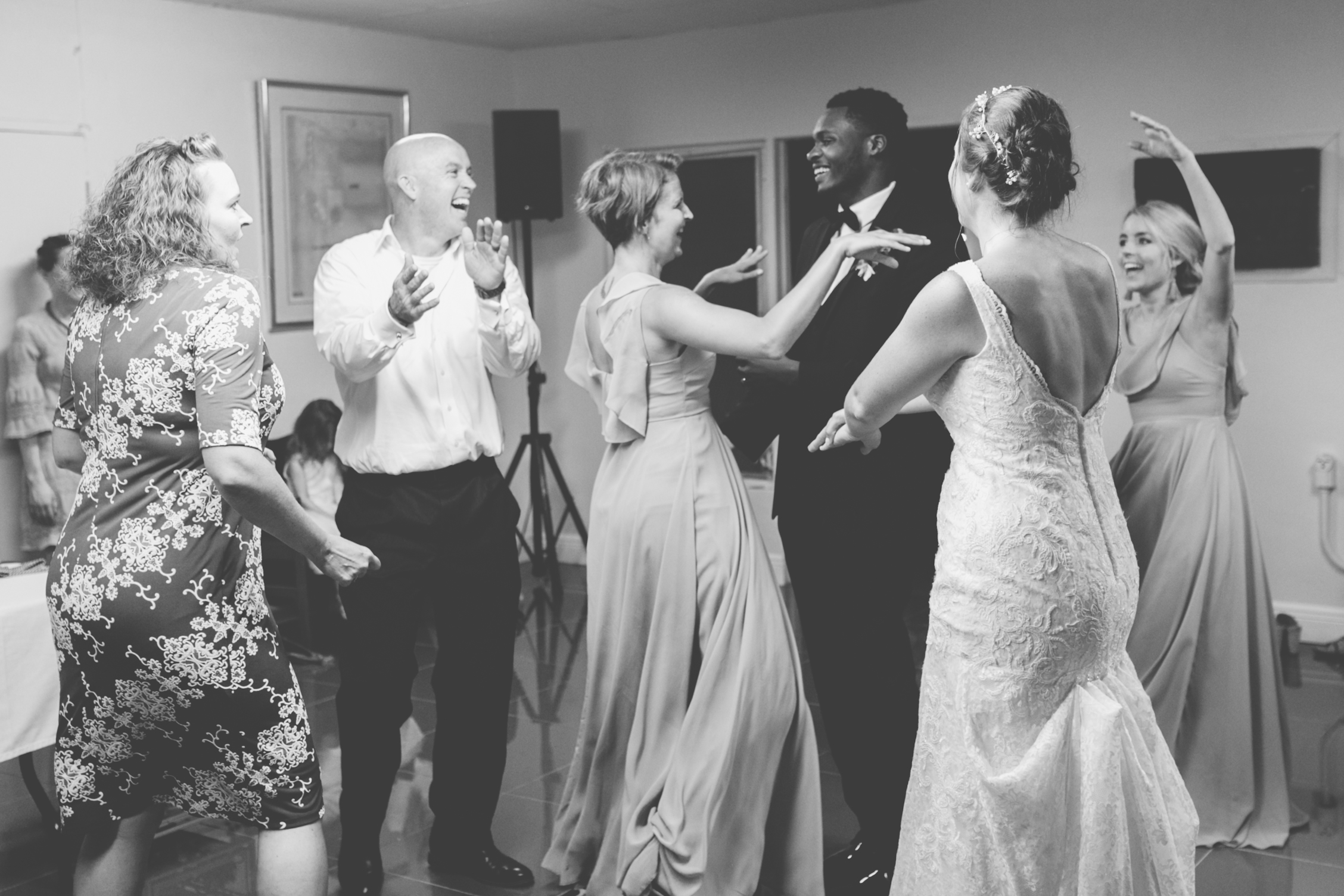 BLOG Dancing Wedding  (92 of 46).jpg