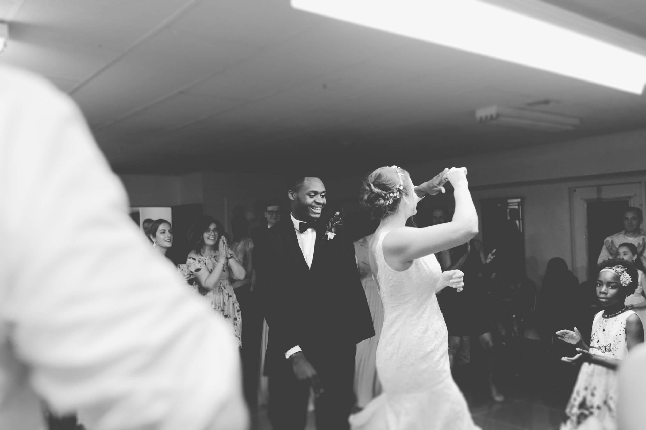 BLOG Dancing Wedding  (94 of 46).jpg