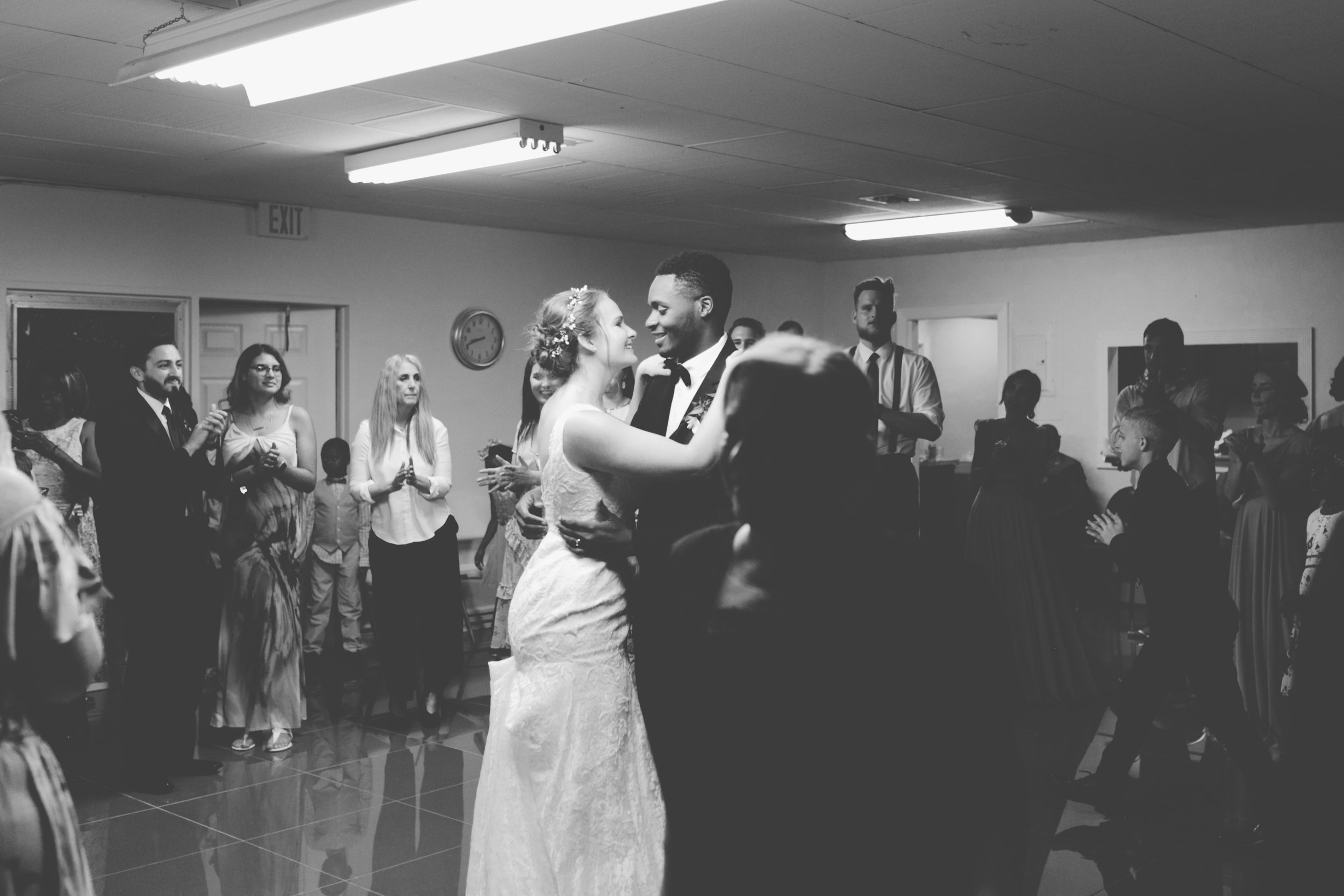 BLOG Dancing Wedding  (103 of 46).jpg