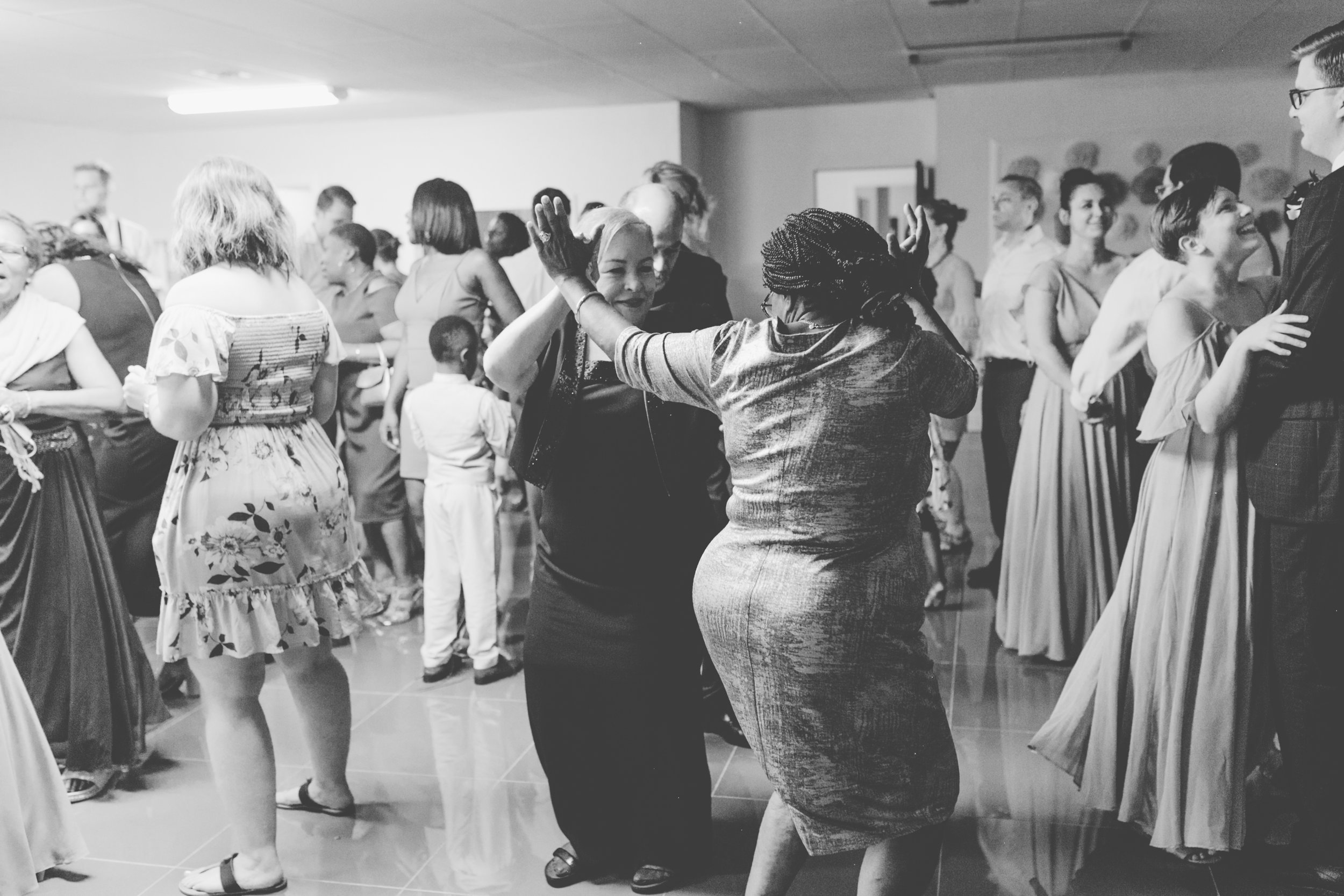 BLOG Dancing Wedding  (105 of 46).jpg