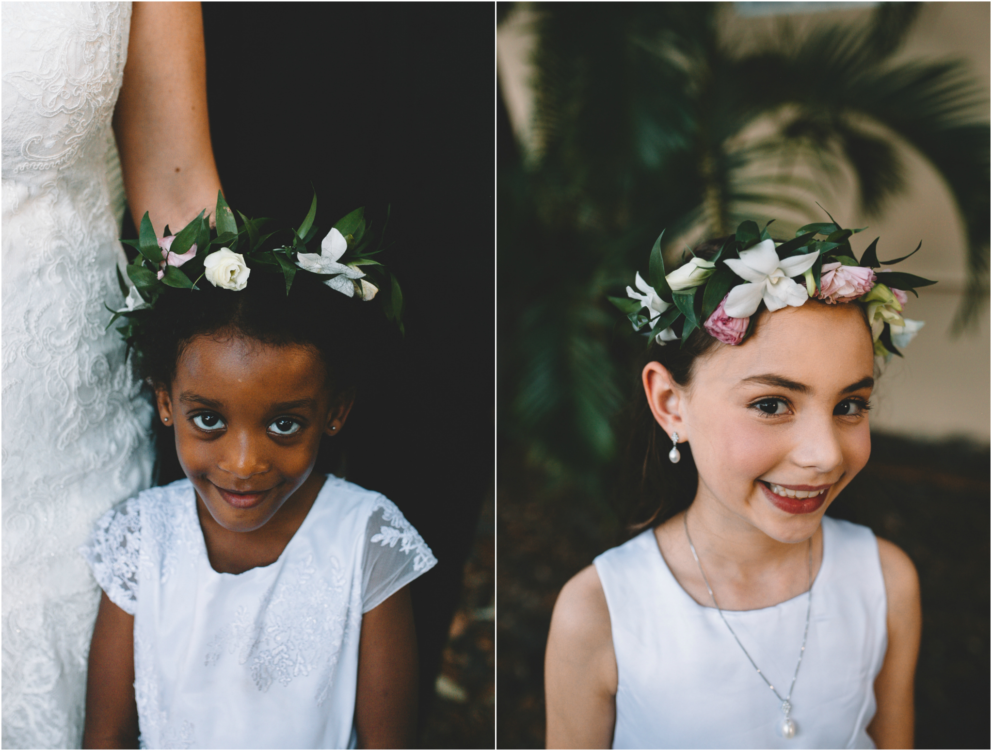 BLOG Flower Girls .jpg