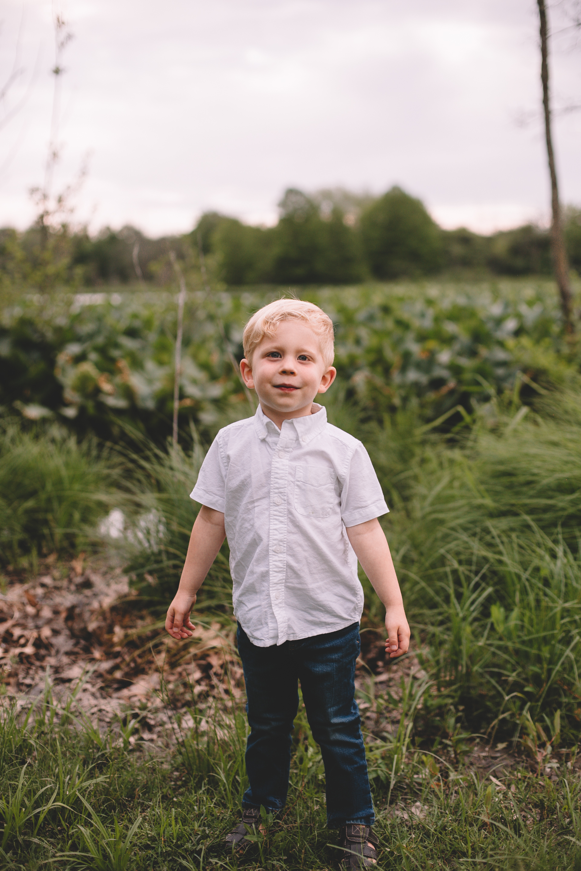 Postma Family Session  (24 of 44).jpg