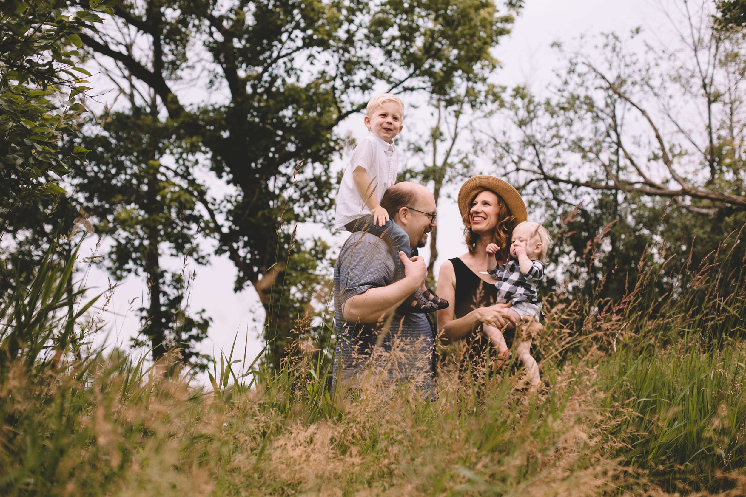 Postma Family Session  (34 of 44).jpg