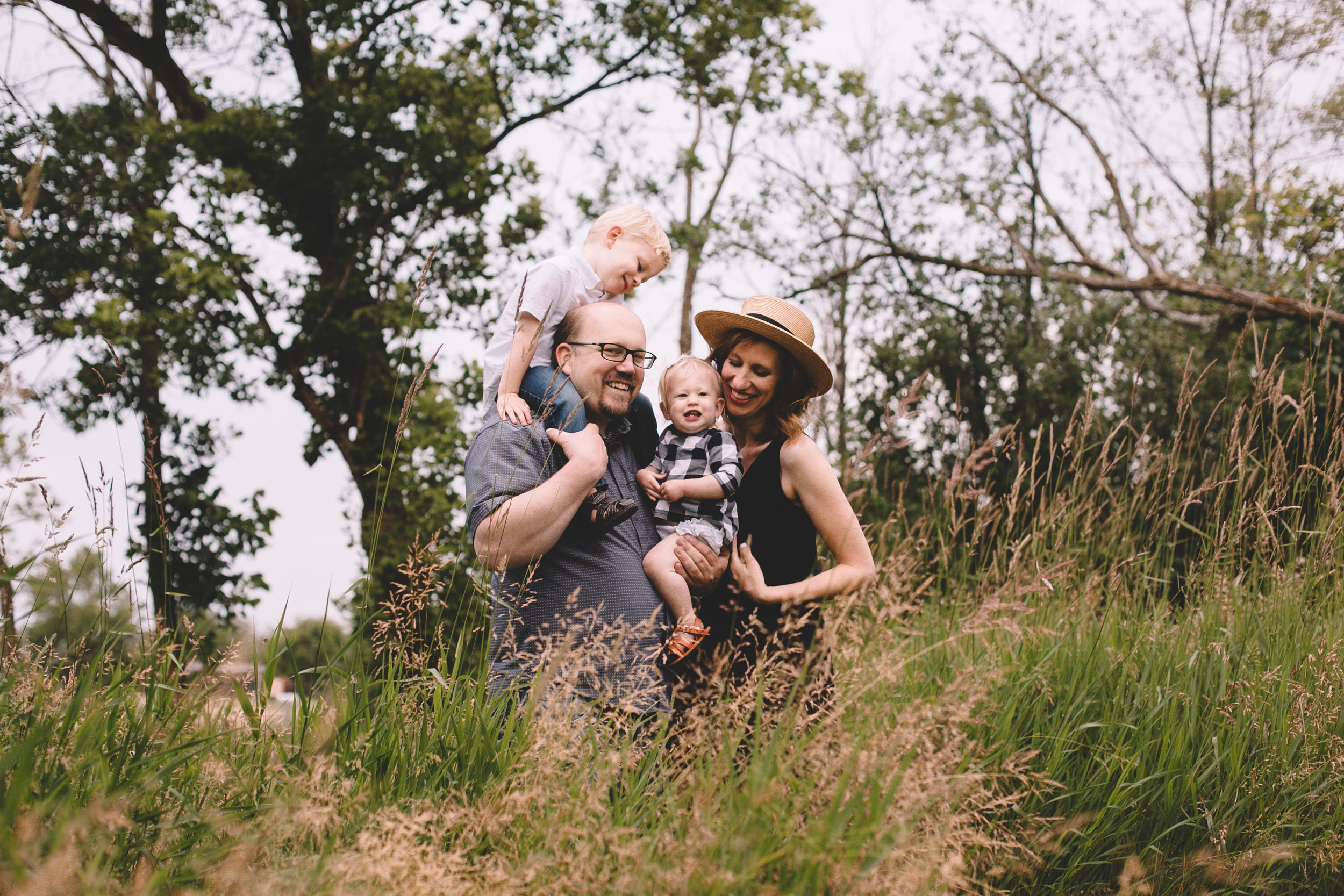 Postma Family Session  (35 of 44).jpg