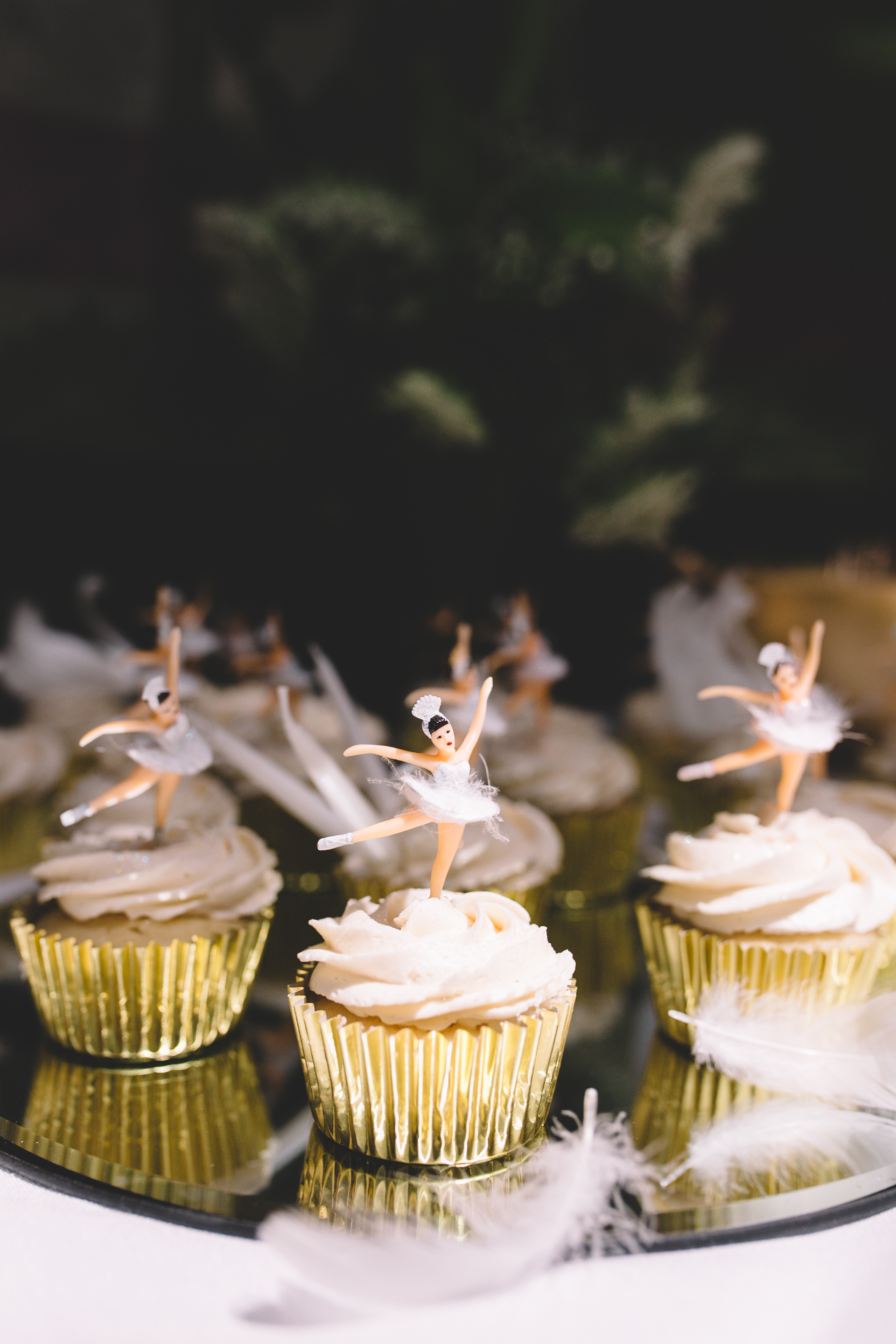 Lilias' Four Year Old Swan Lake Ballet Birthday Party  (19 of 72).jpg