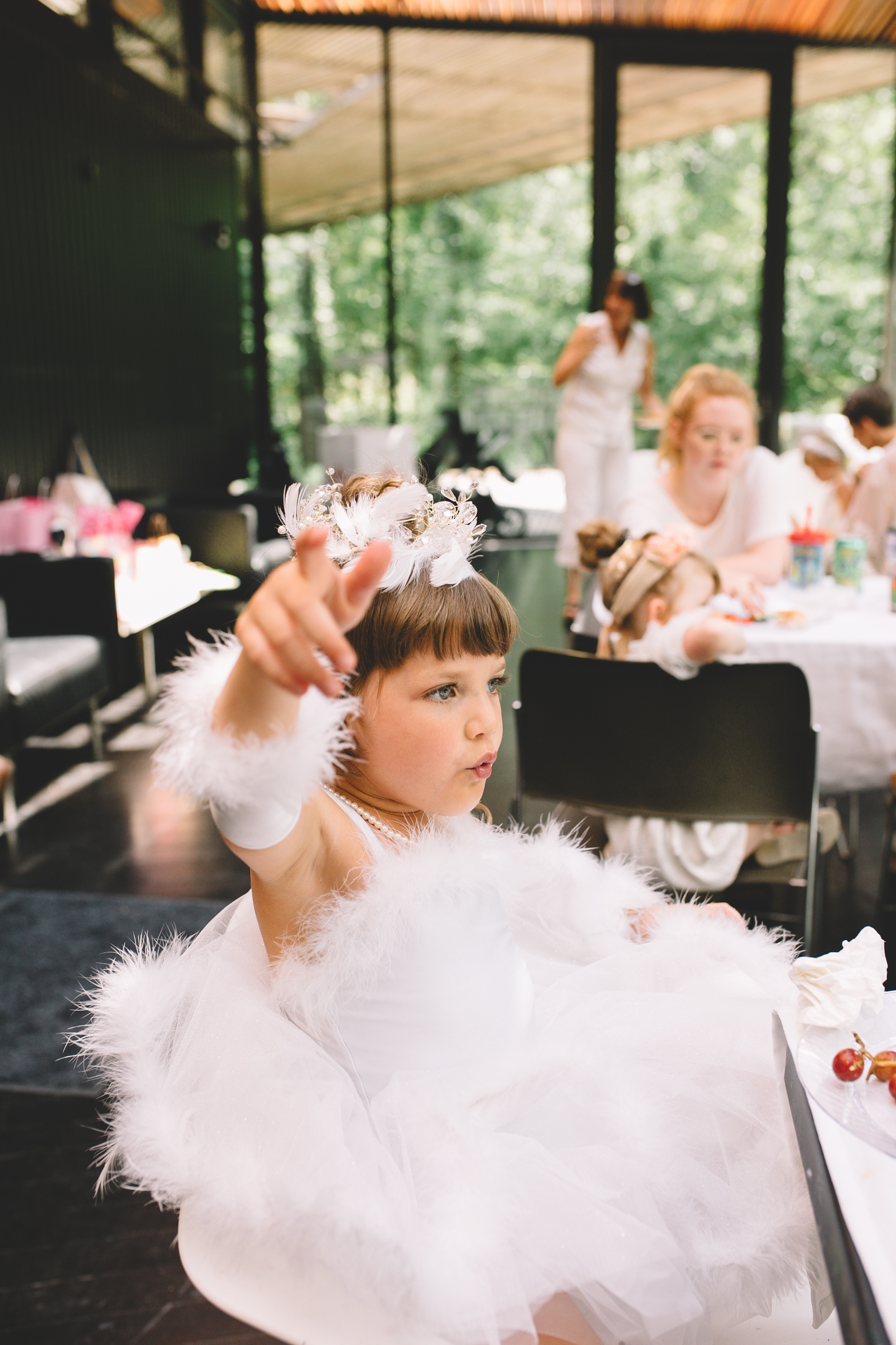 Lilias' Four Year Old Swan Lake Ballet Birthday Party  (25 of 72).jpg