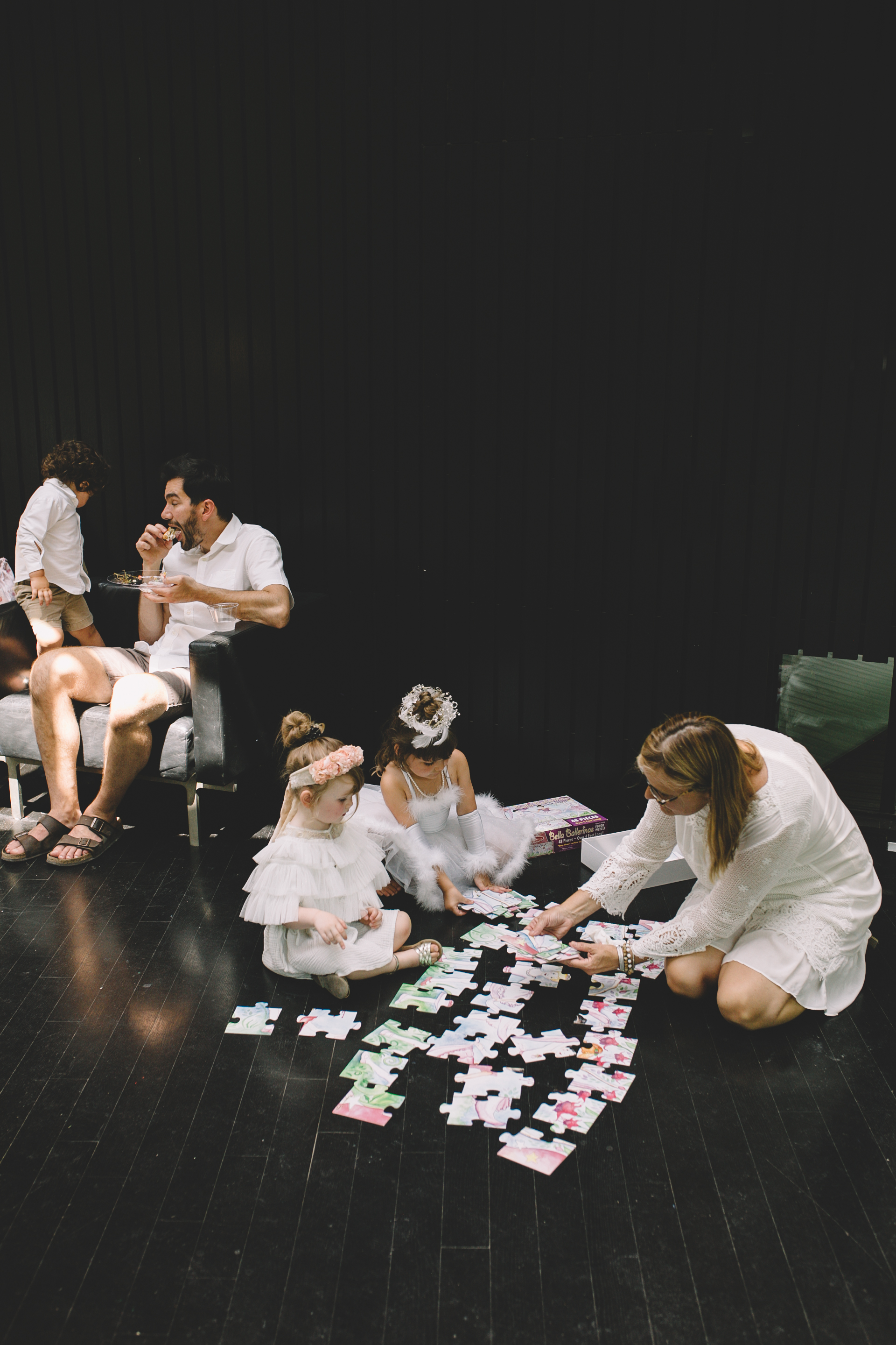 Lilias' Four Year Old Swan Lake Ballet Birthday Party  (31 of 72).jpg
