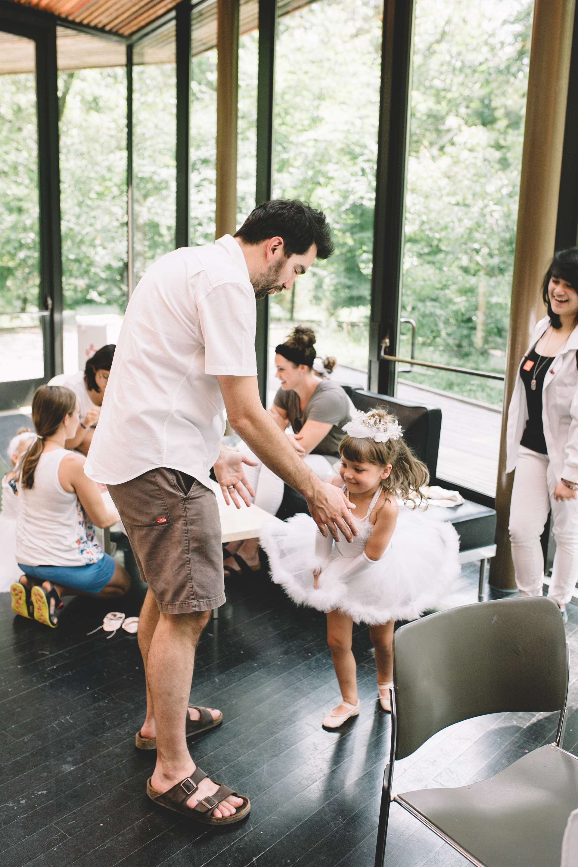 Lilias' Four Year Old Swan Lake Ballet Birthday Party  (35 of 72).jpg