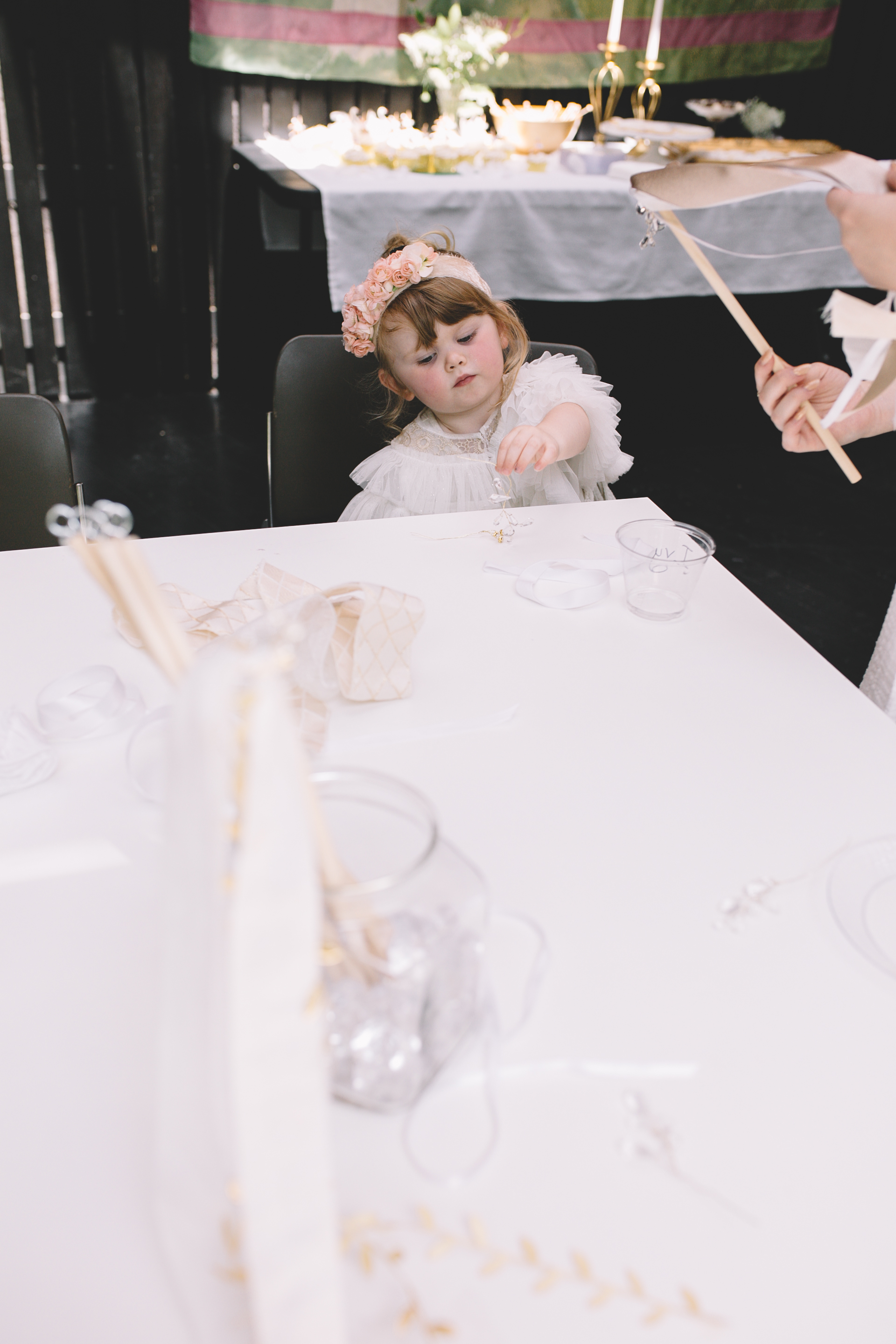 Lilias' Four Year Old Swan Lake Ballet Birthday Party  (40 of 72).jpg