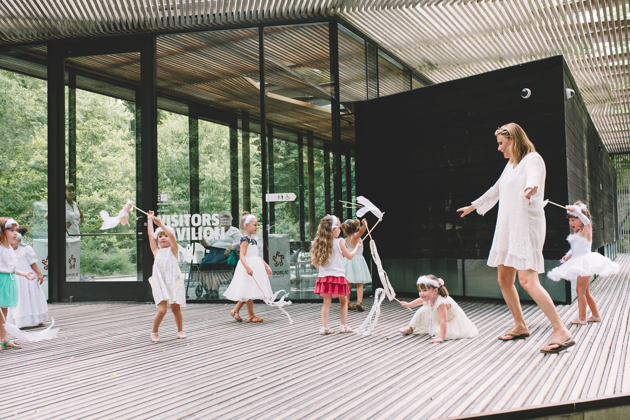 Lilias' Four Year Old Swan Lake Ballet Birthday Party  (55 of 72).jpg