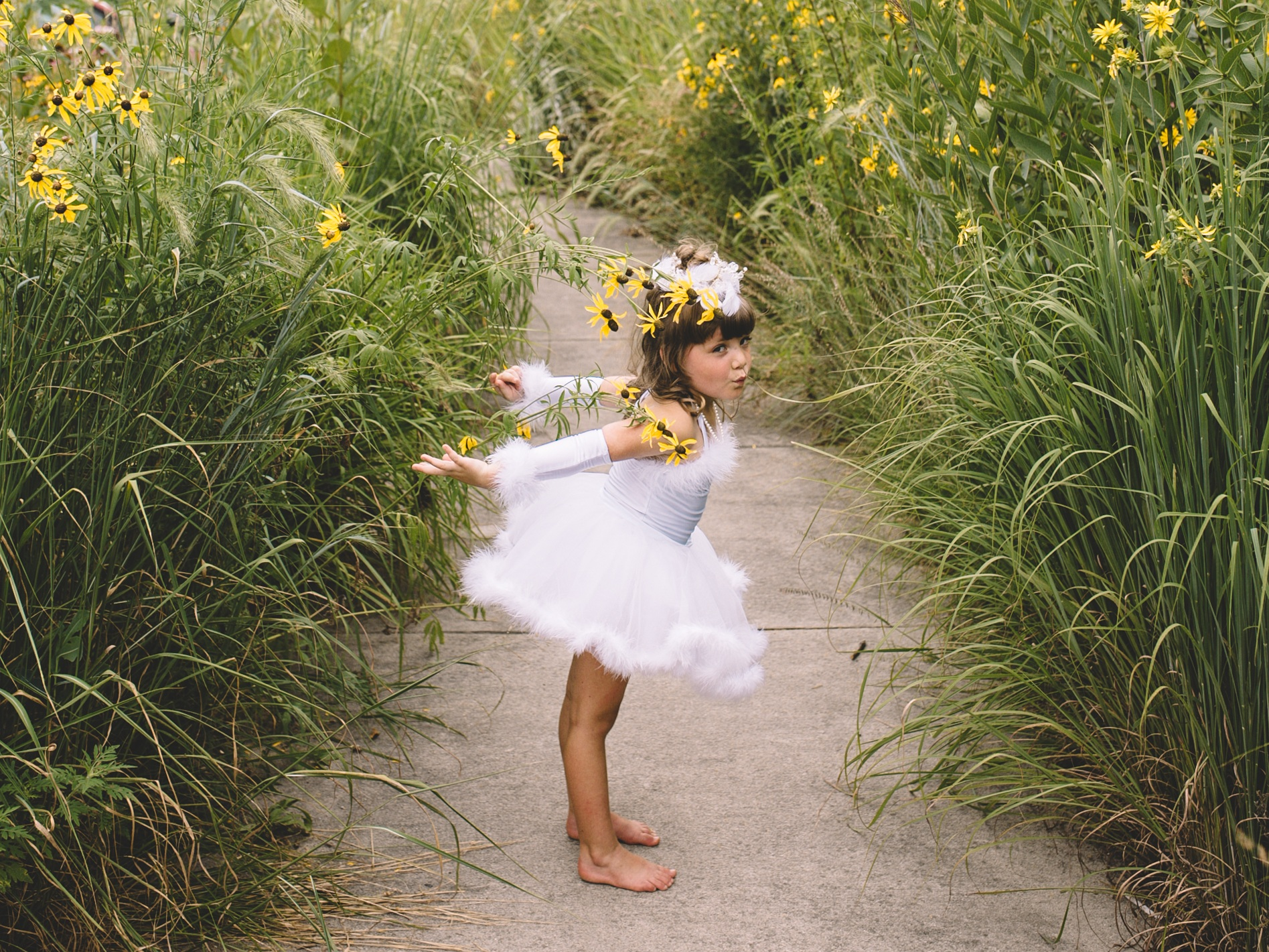 Lilias%27+Four+Year+Old+Swan+Lake+Ballet+Birthday+Party++%2870+of+72%29.jpg