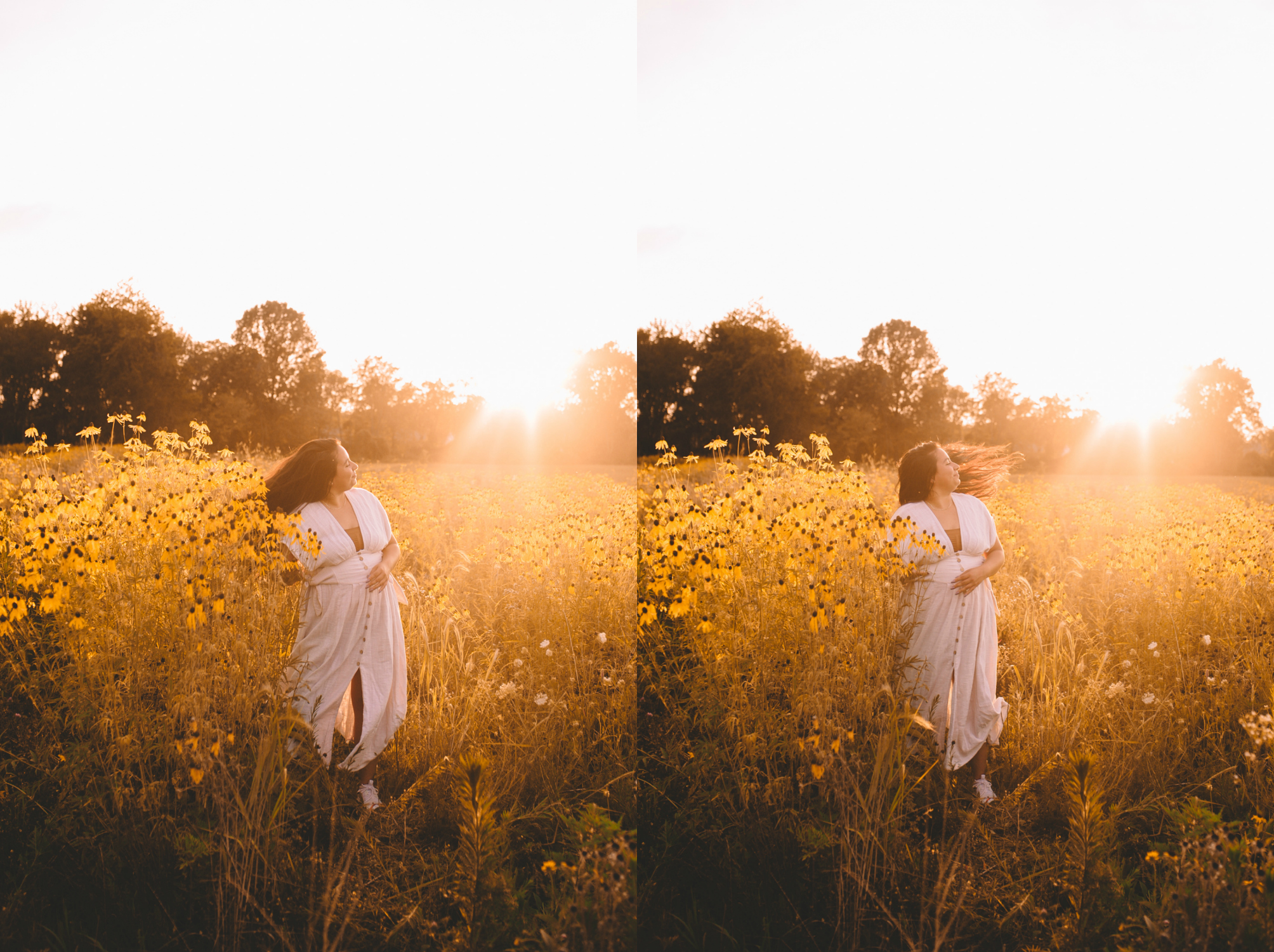 Again We Say Rejoice Photography Golden Flower Field.jpg