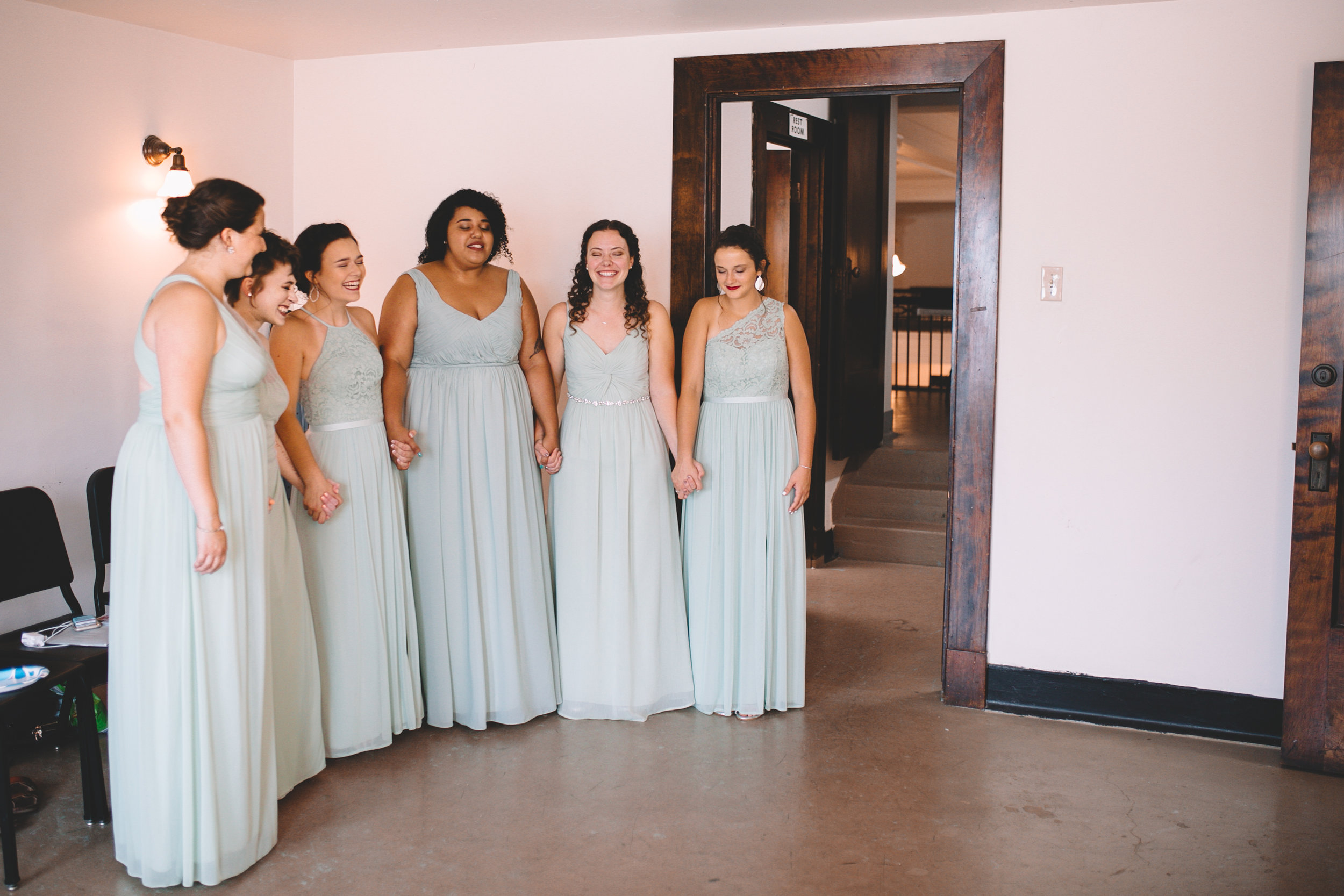 Blog Bridesmaids  (3 of 8).jpg