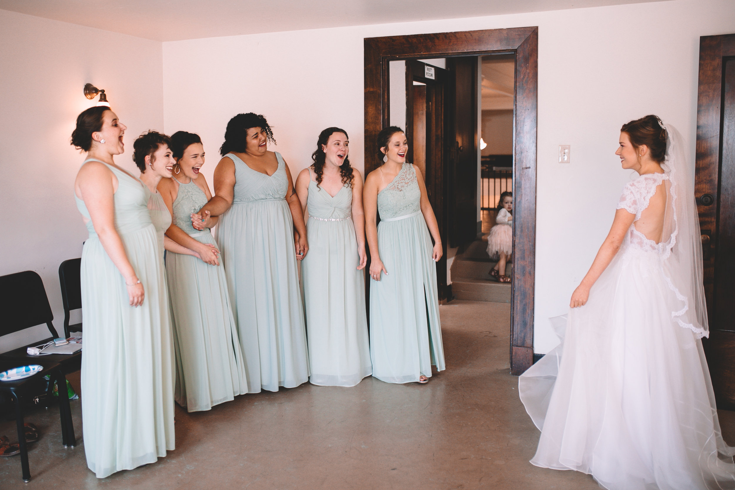 Blog Bridesmaids  (4 of 8).jpg