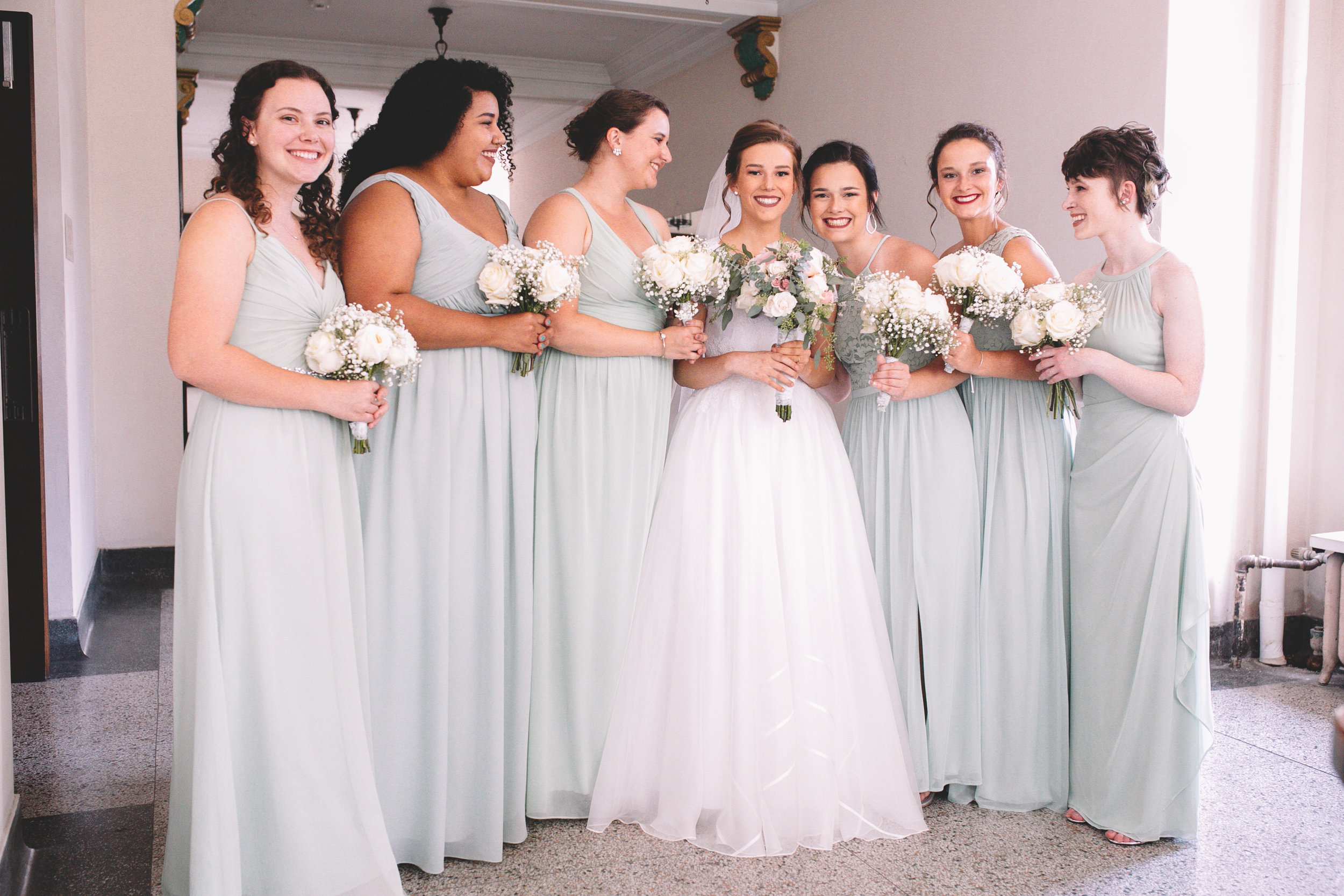 Blog Bridesmaids and Bride  (3 of 20).jpg