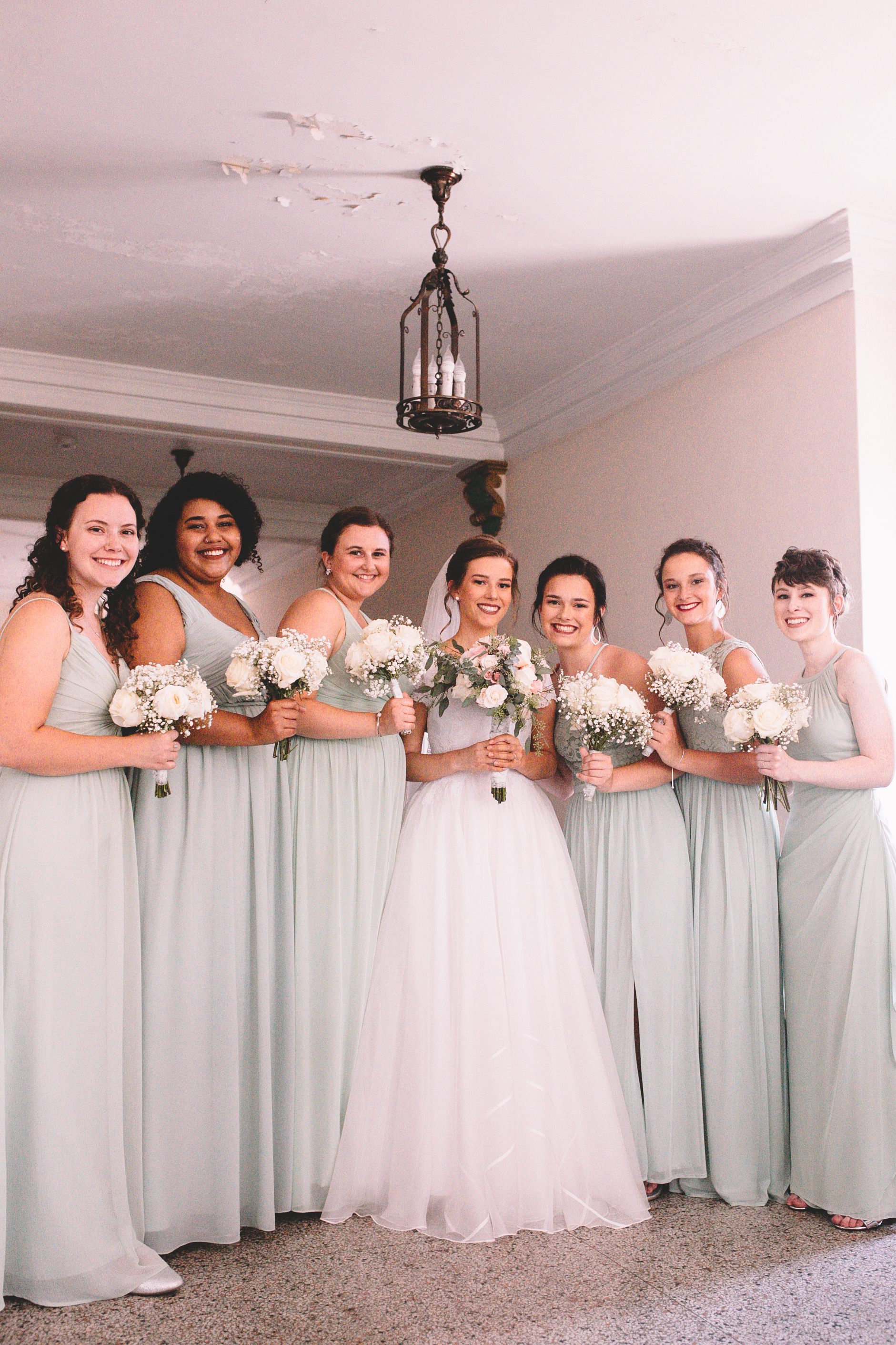 Blog Bridesmaids and Bride  (4 of 20).jpg