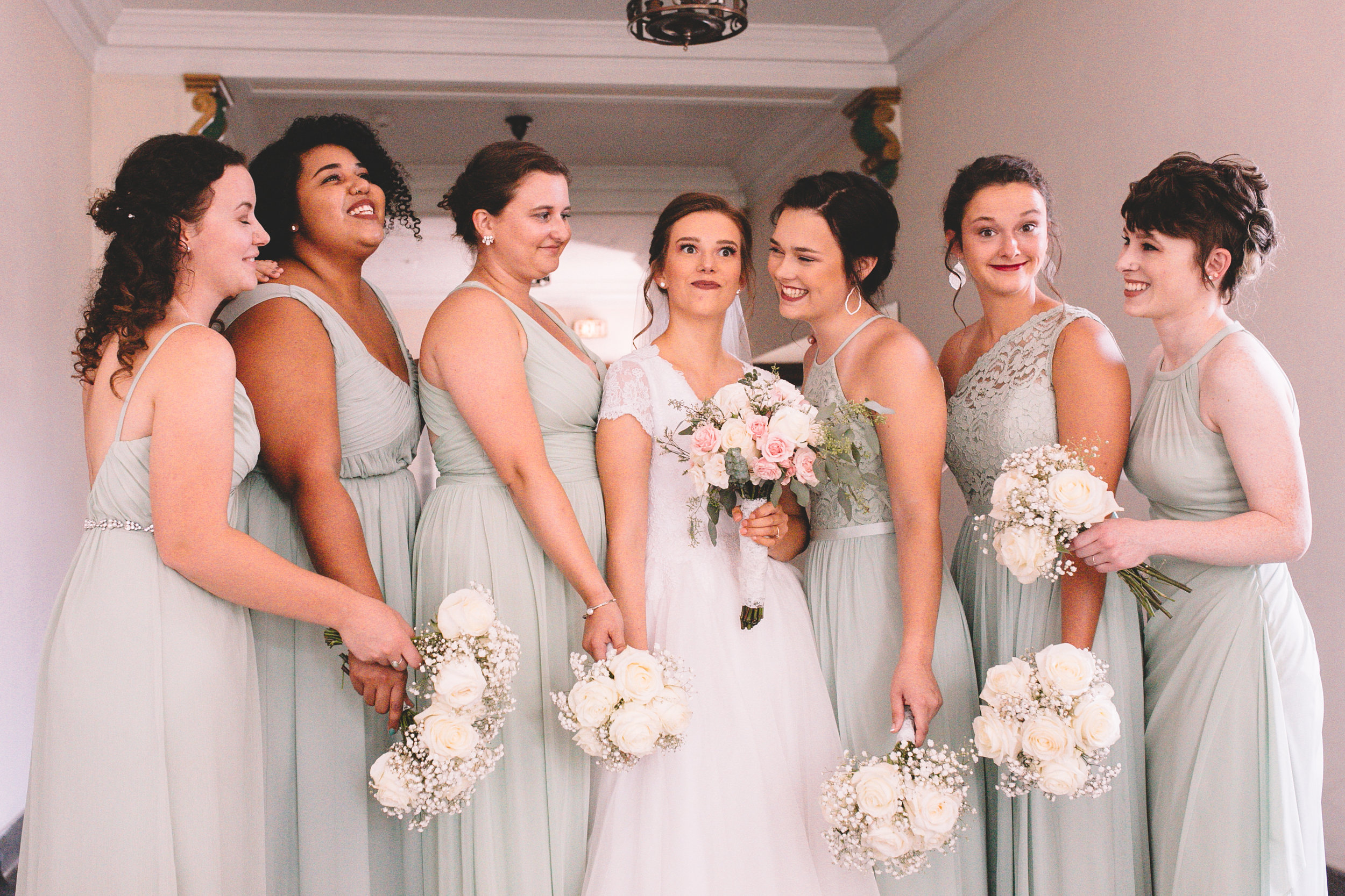 Blog Bridesmaids and Bride  (5 of 20).jpg