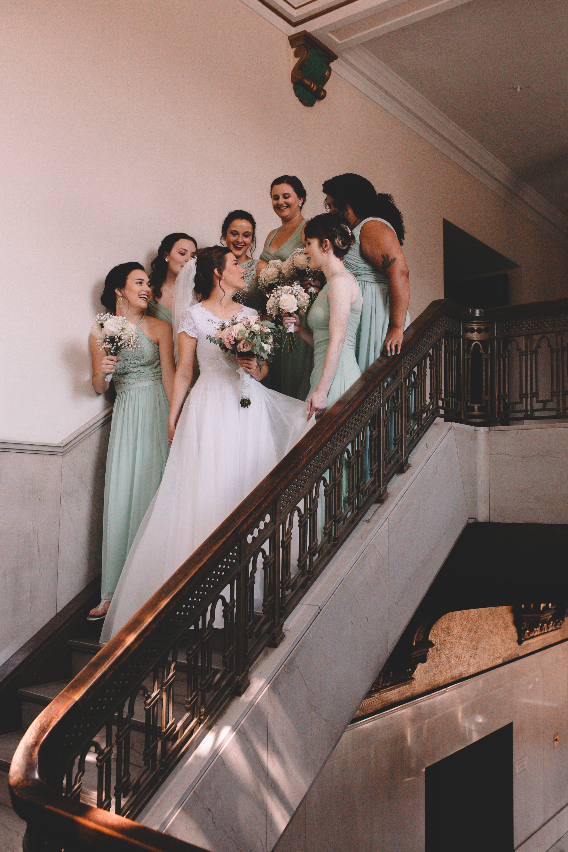 Blog Bridesmaids and Bride  (8 of 20).jpg