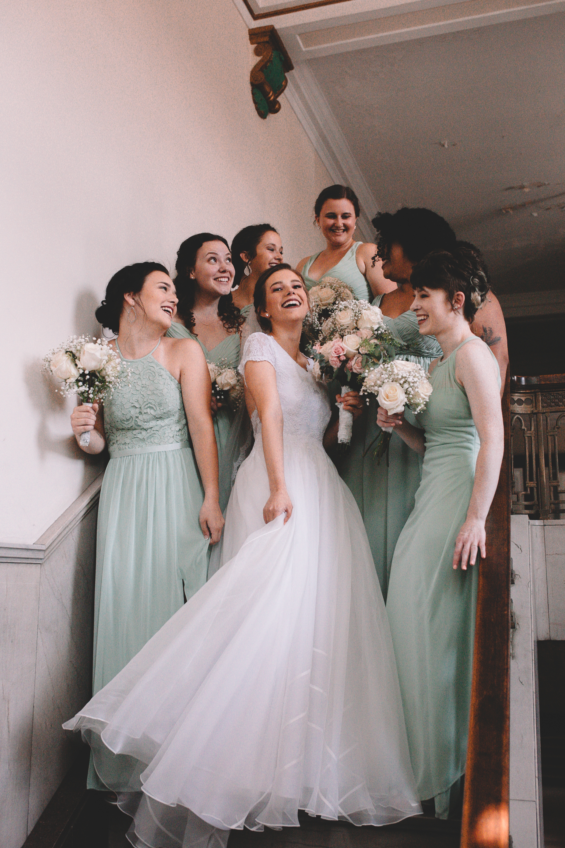Blog Bridesmaids and Bride  (9 of 20).jpg