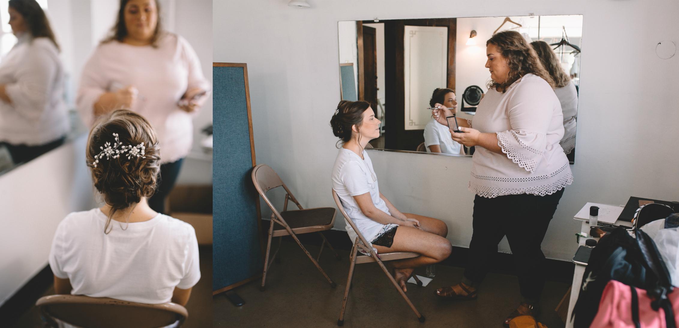Bride makeup .jpg