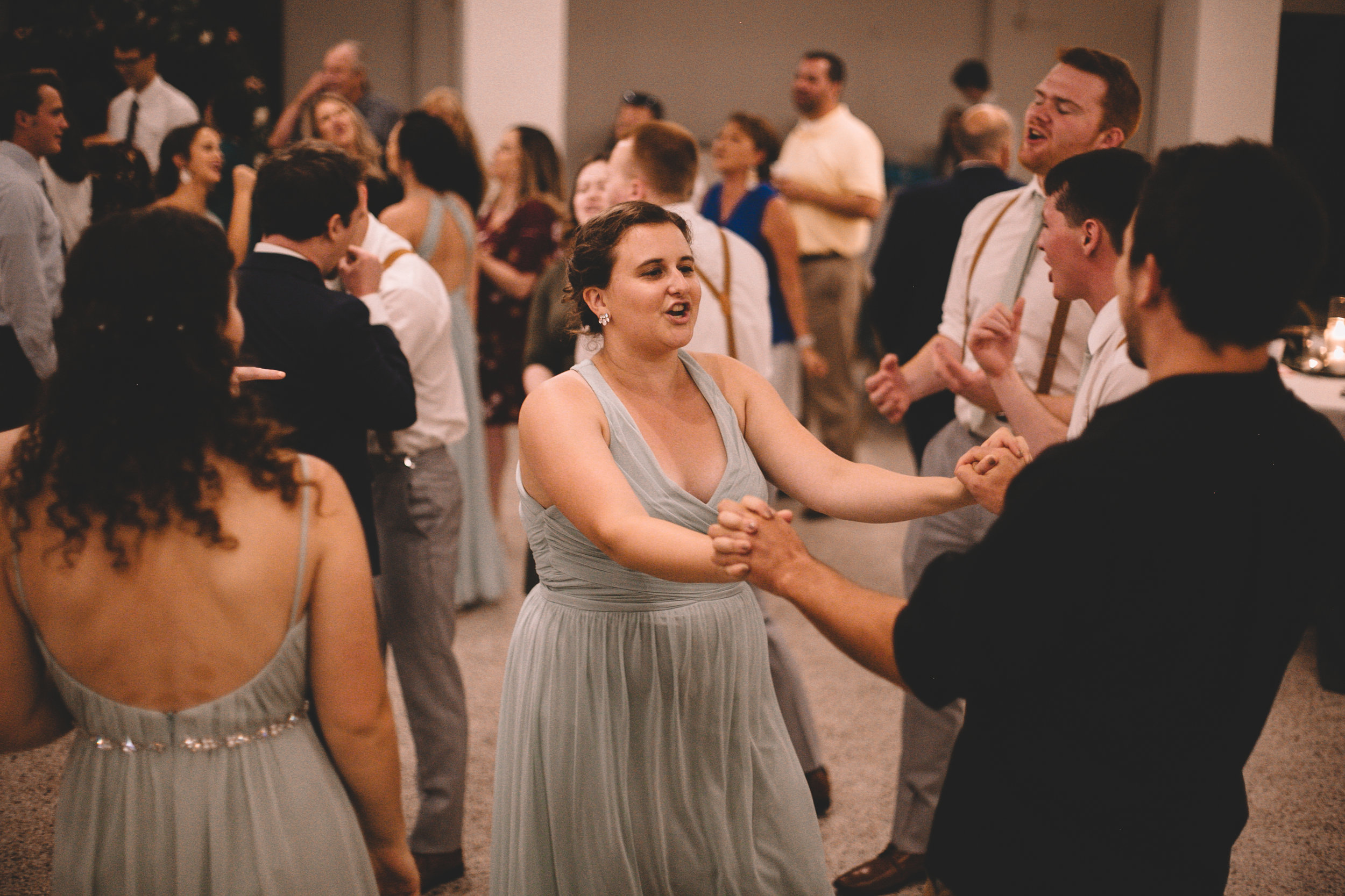 Reception Dancing Late Again We Say Rejoice Photography (5 of 19).jpg
