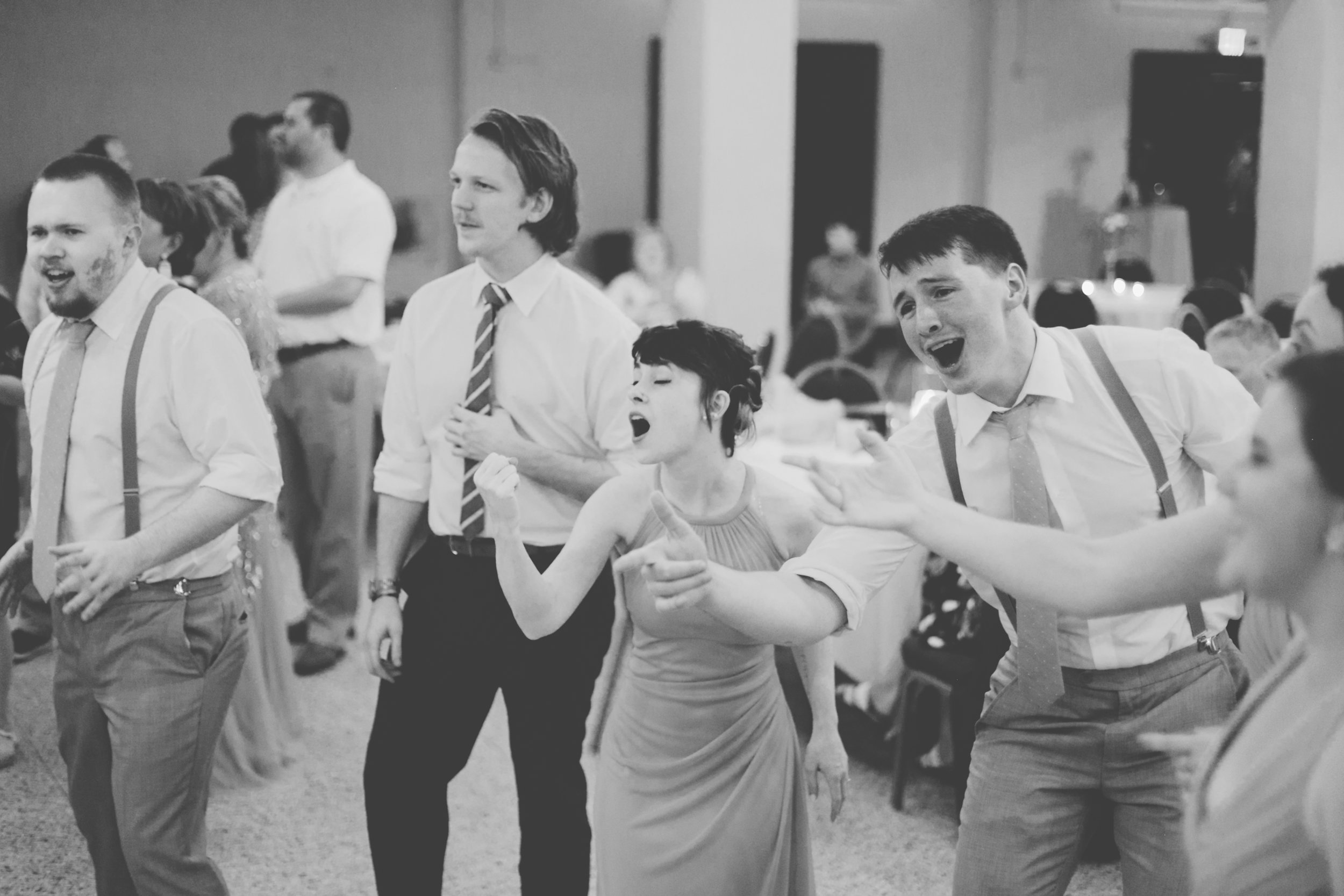 Reception Dancing Late Again We Say Rejoice Photography (8 of 19).jpg