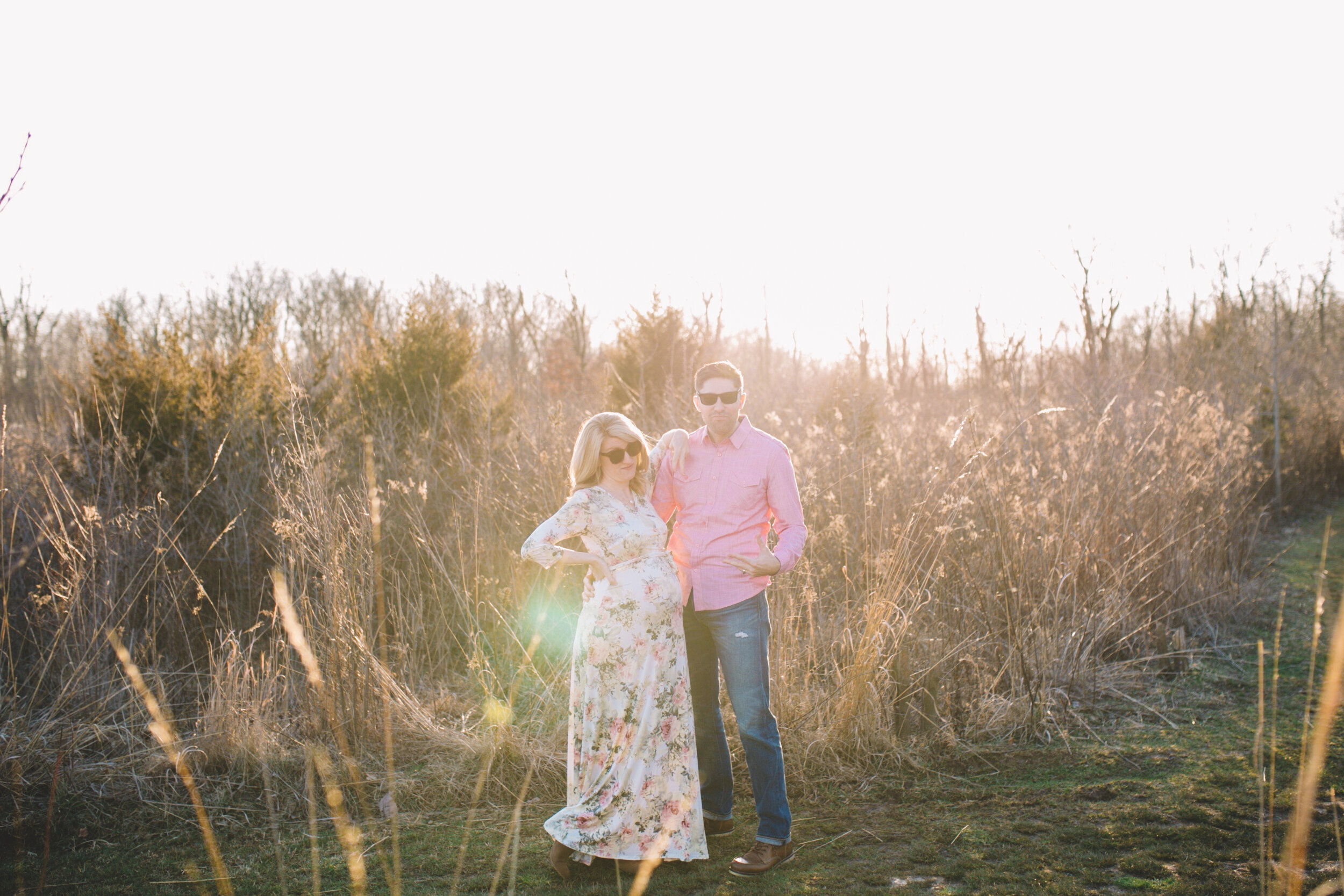 Maternity Glowy Field  (39 of 117).jpg